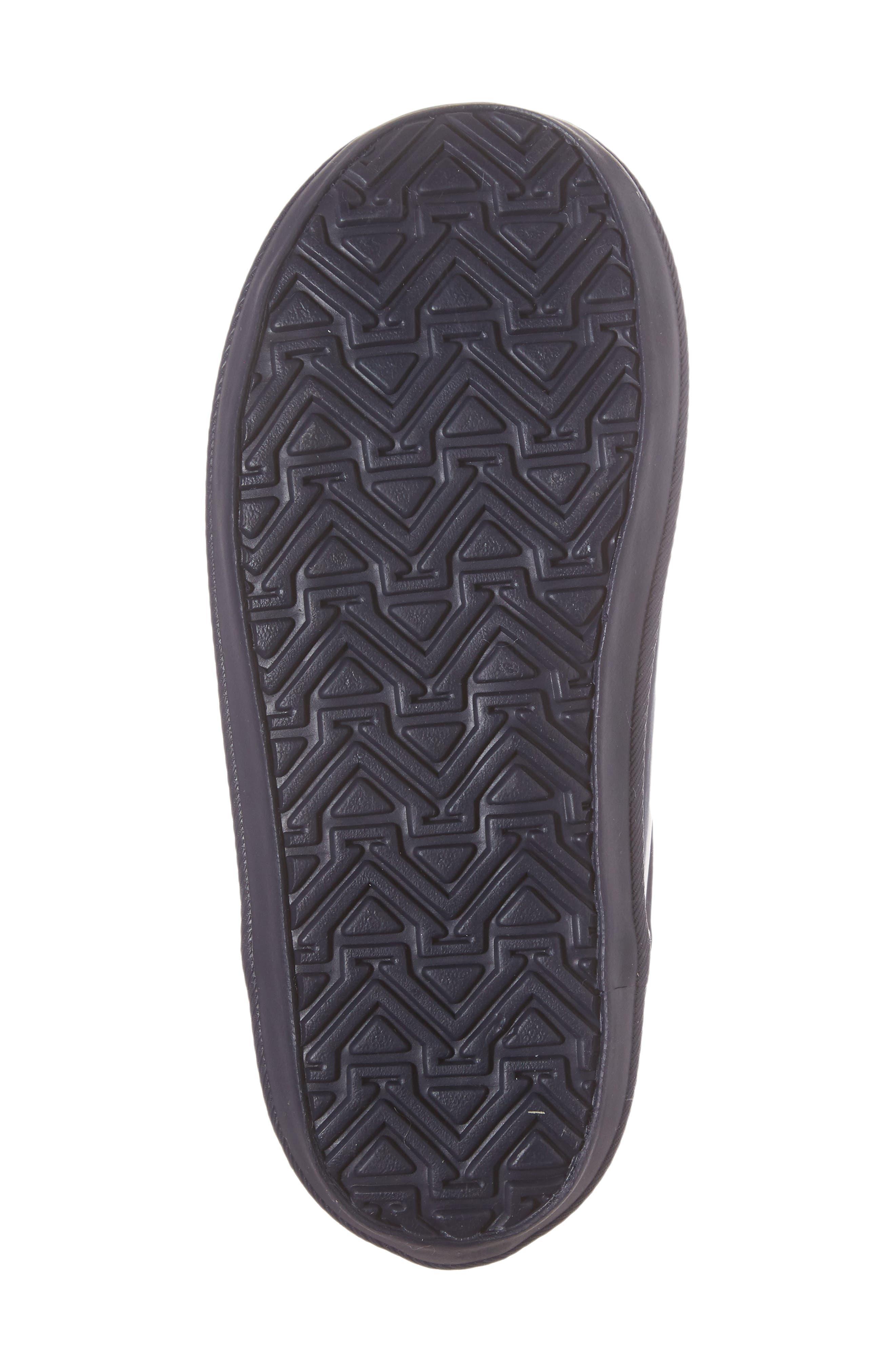 Kex Waterproof Boot,                             Alternate thumbnail 17, color,