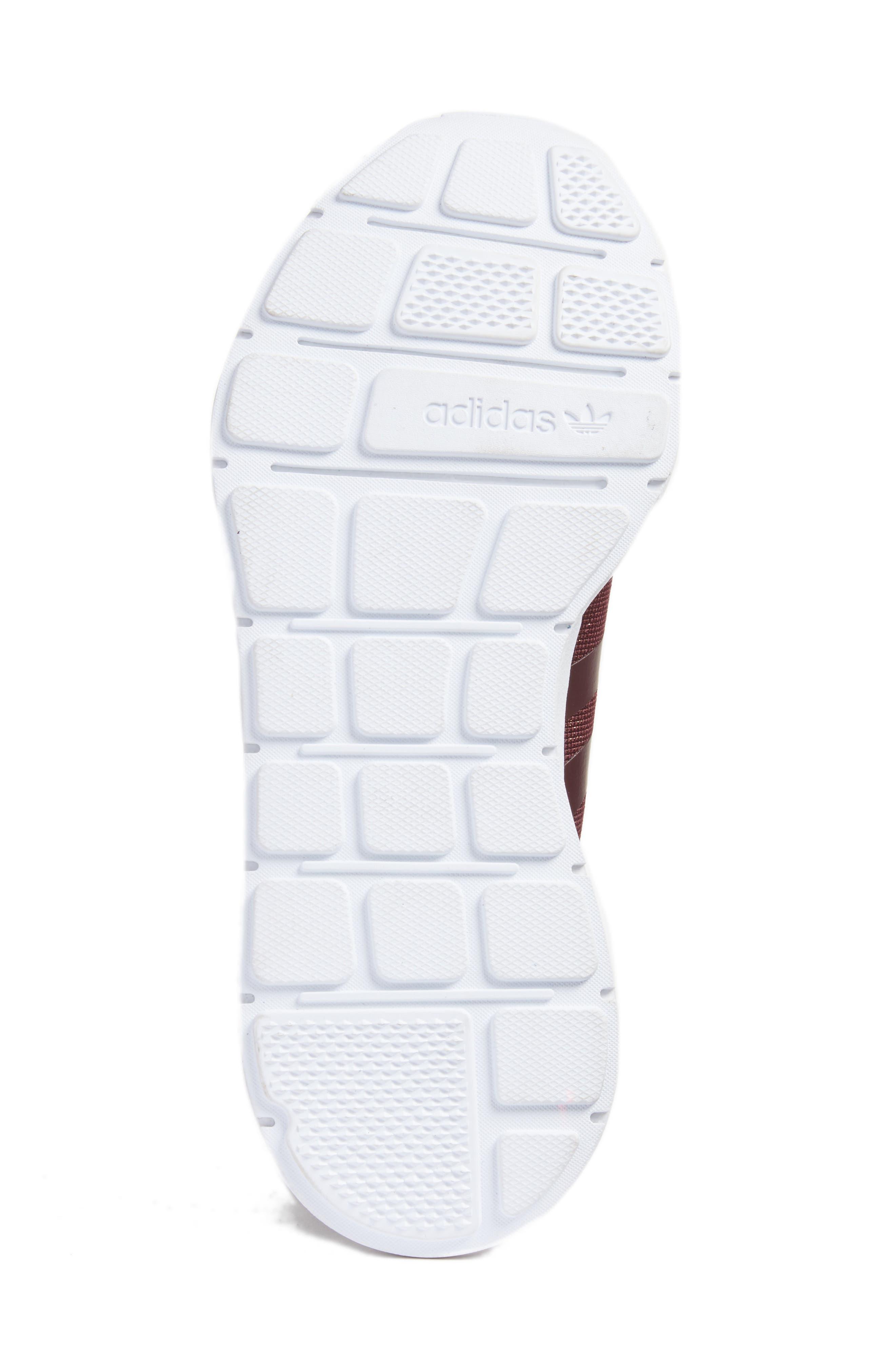 Swift Run Sneaker,                             Alternate thumbnail 170, color,