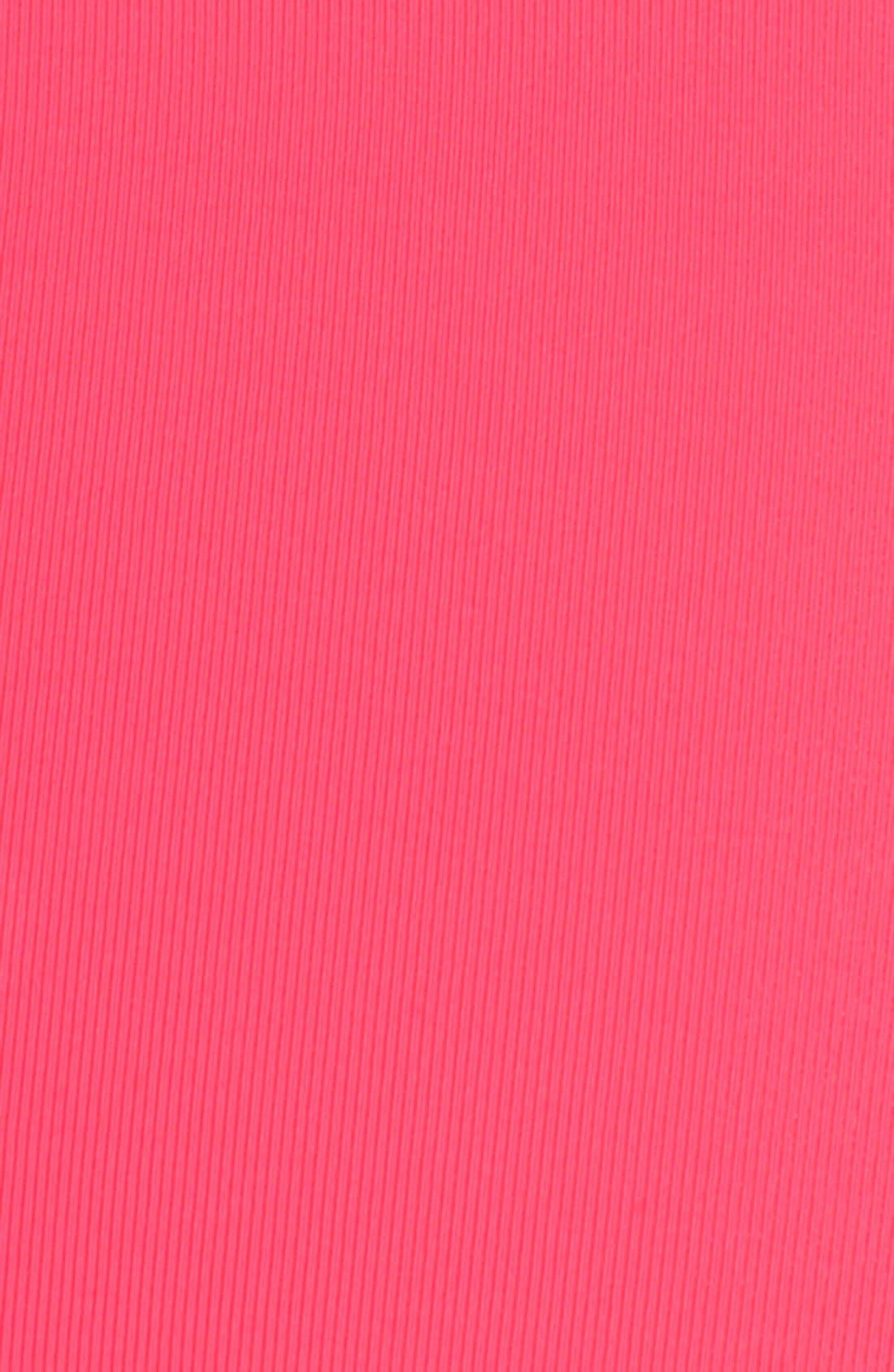 Halter Bikini Top,                             Alternate thumbnail 68, color,