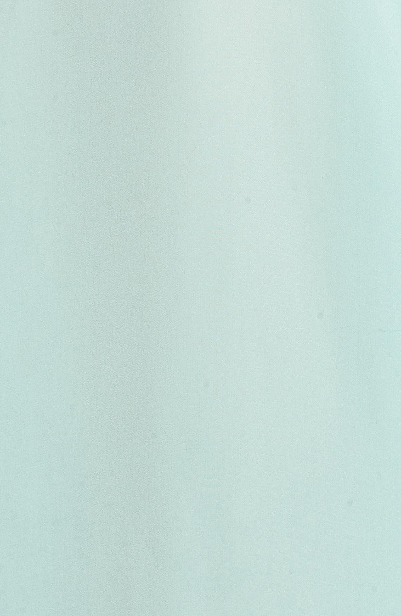Split Neck Blouse,                             Alternate thumbnail 5, color,                             311