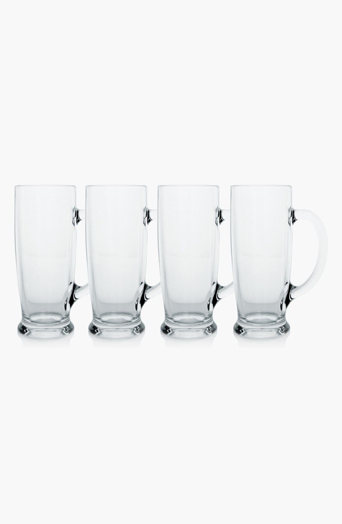 Personalized Craft Beer Mugs,                             Alternate thumbnail 29, color,