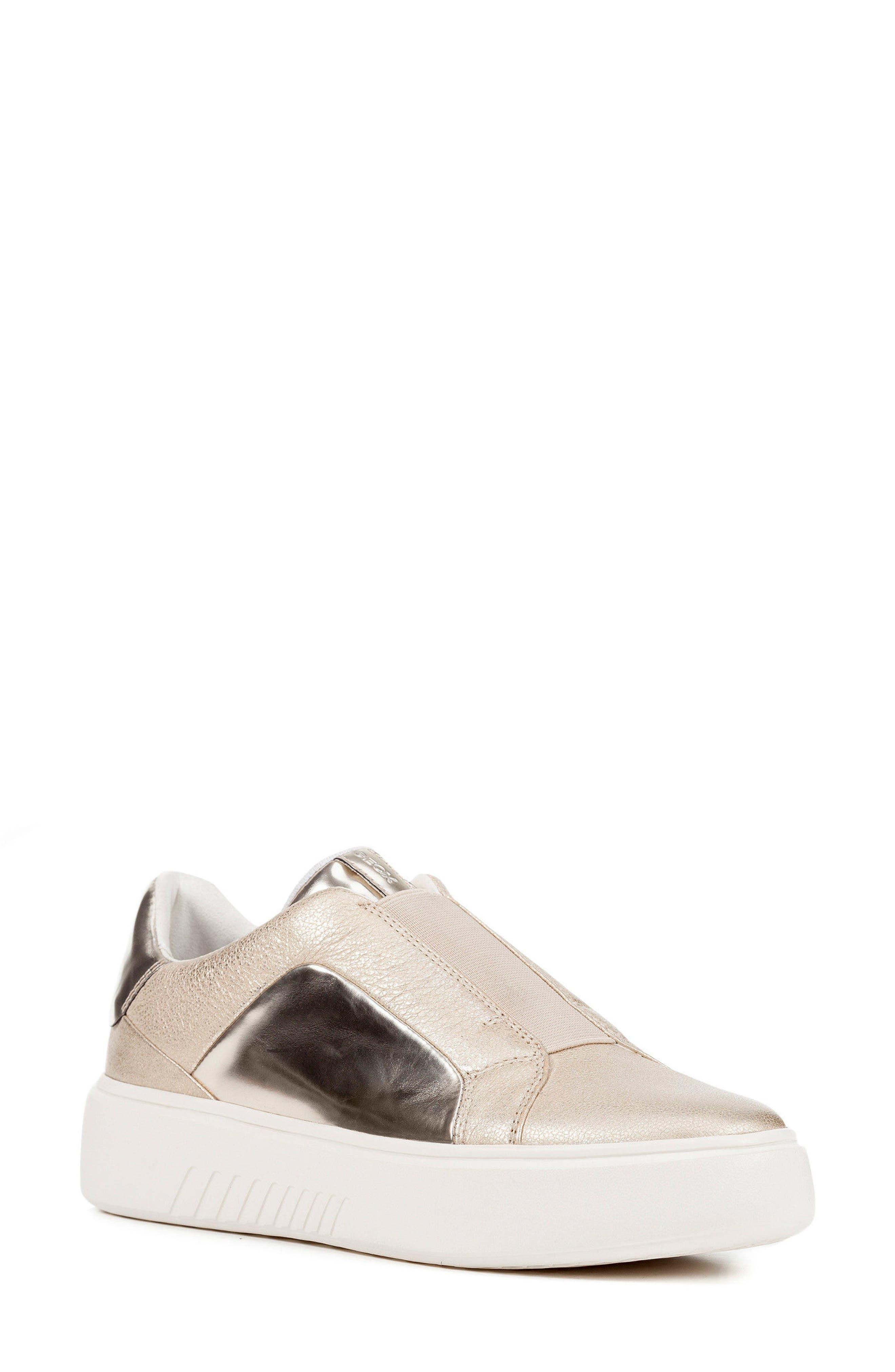 Nhenbus Slip-On Sneaker,                             Main thumbnail 2, color,