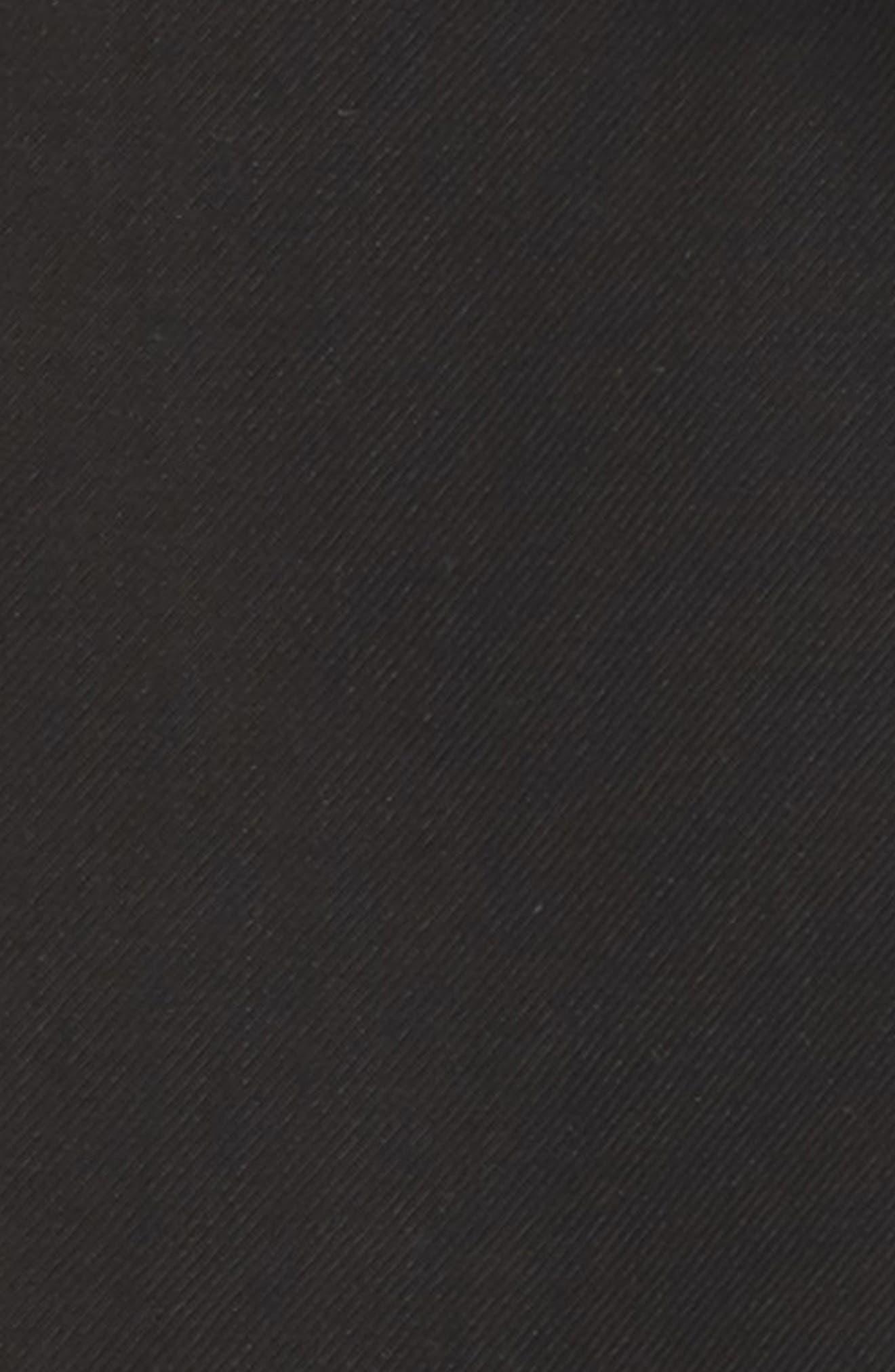 Harry Suit Pants,                             Alternate thumbnail 2, color,                             001