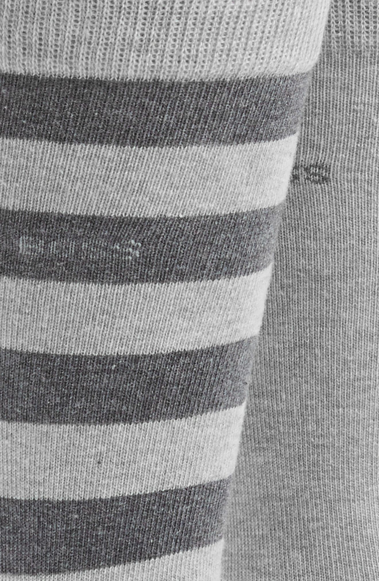 Assorted 2-Pack Socks,                             Alternate thumbnail 7, color,