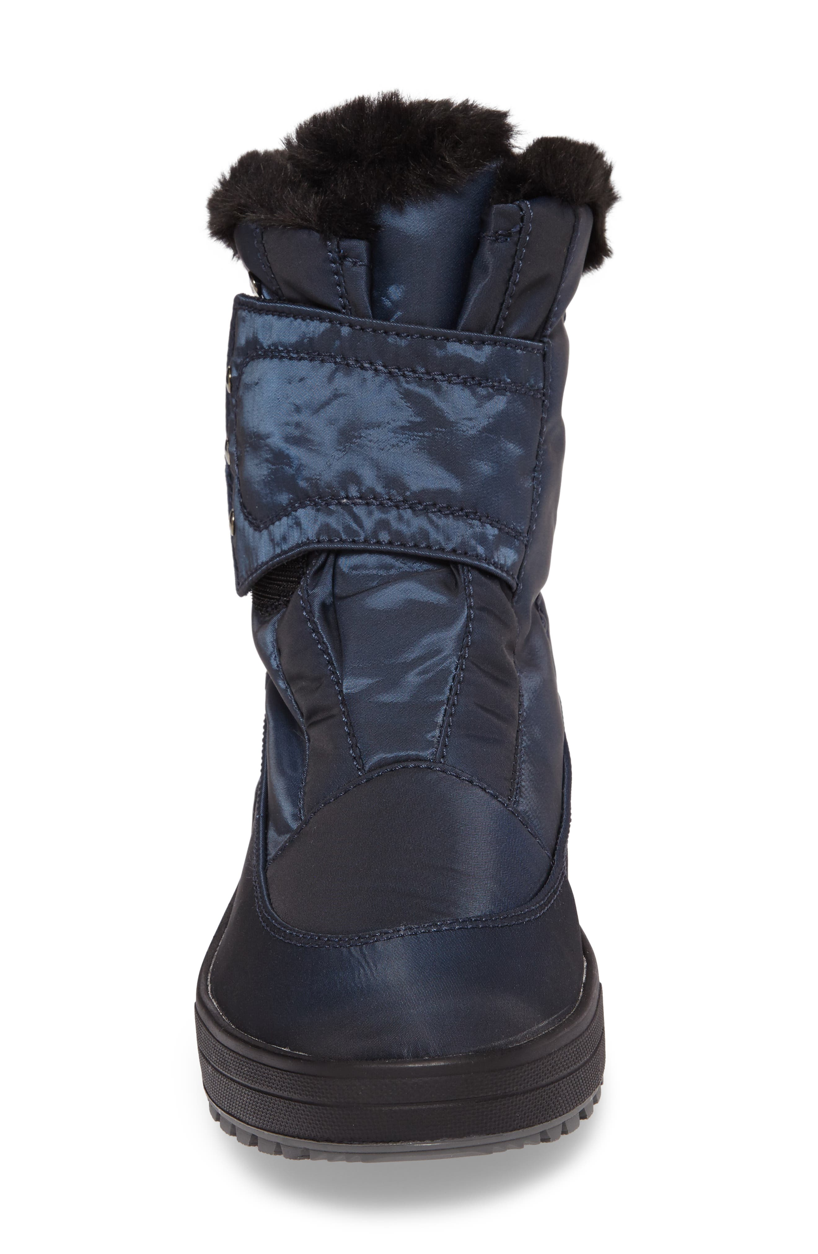 Shoes 'Moscou' Snow Boot,                             Alternate thumbnail 17, color,