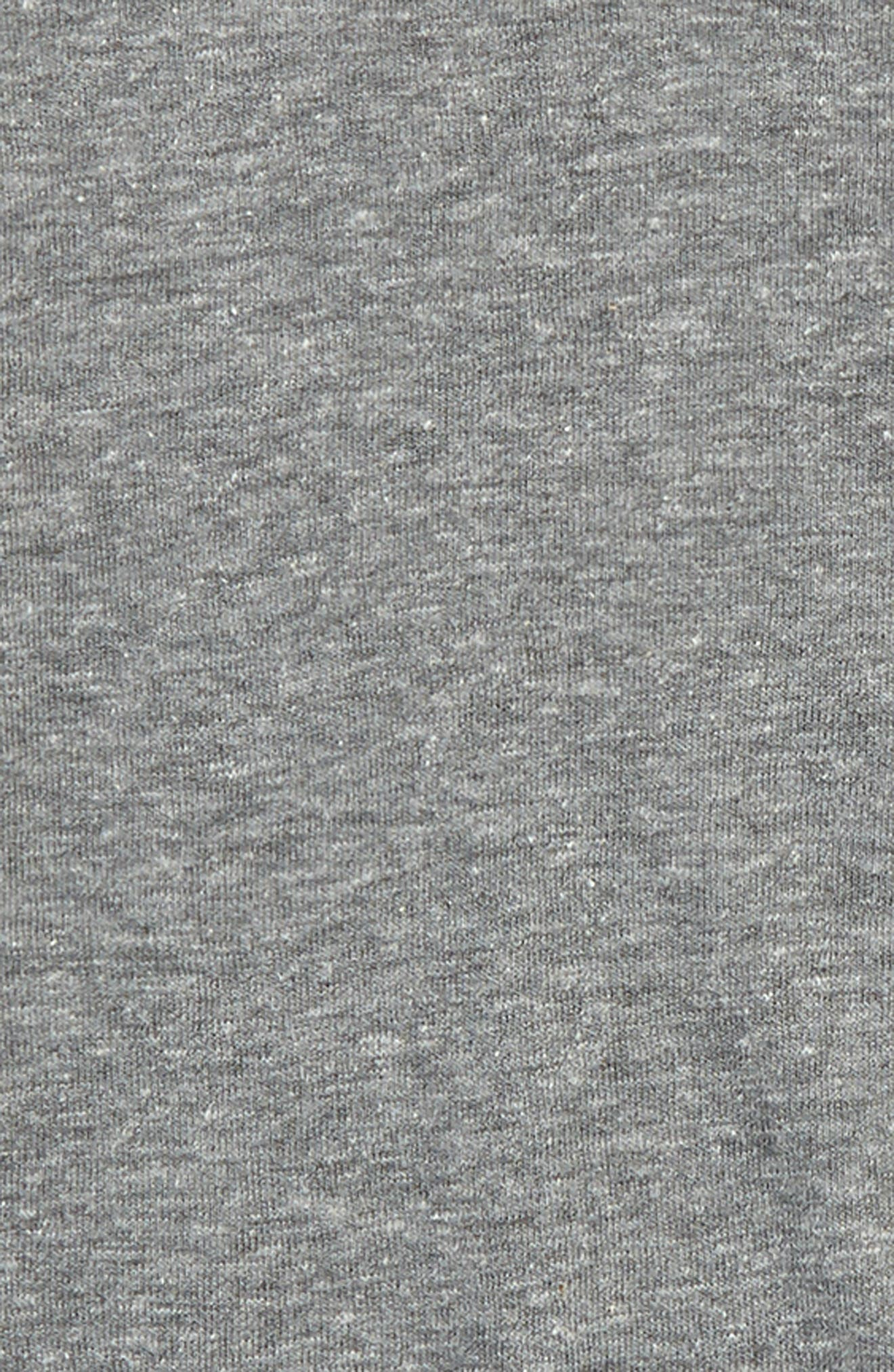 Basic T-Shirt,                             Alternate thumbnail 2, color,                             030