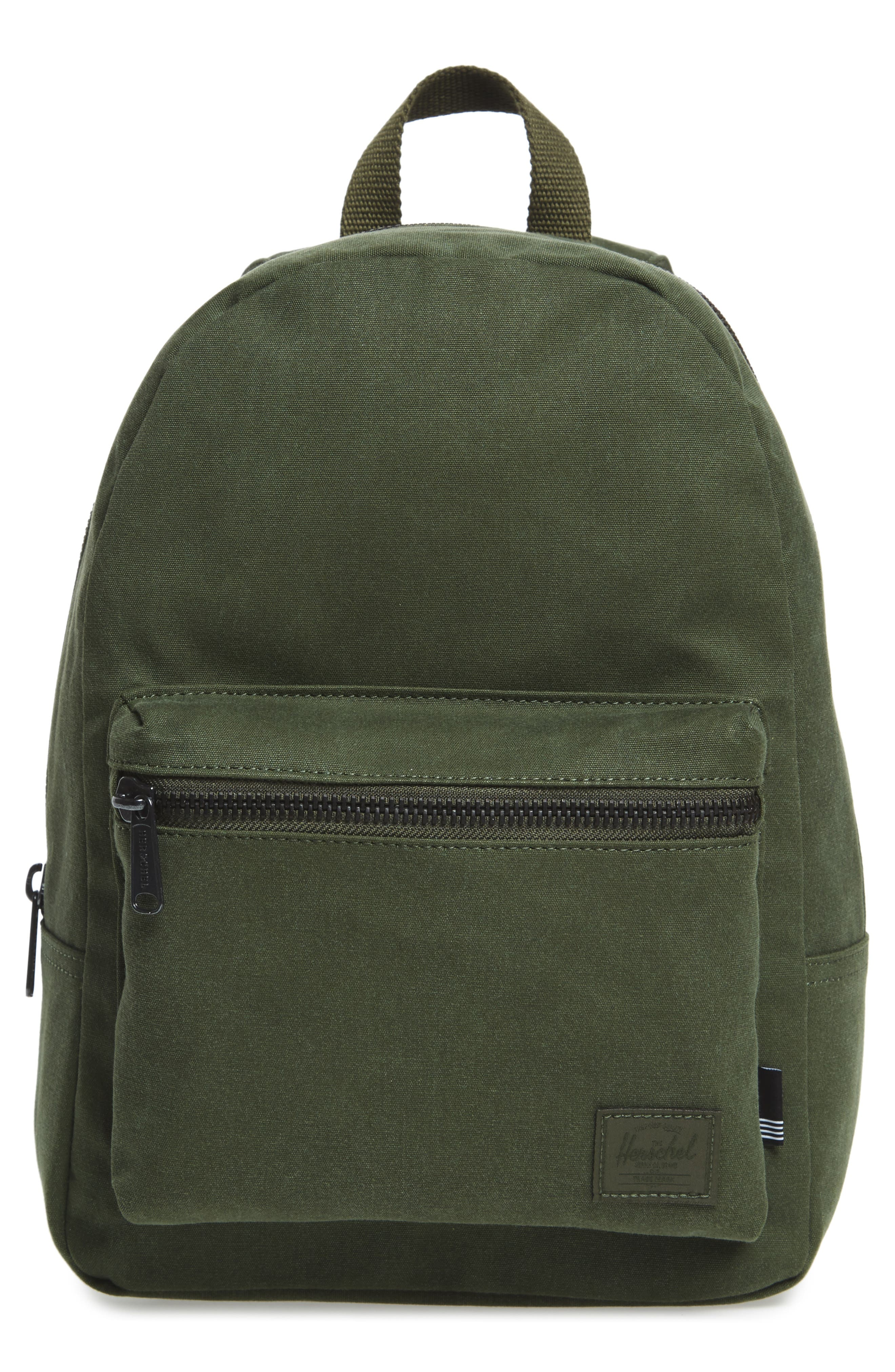 X-Small Grove Backpack,                             Main thumbnail 3, color,