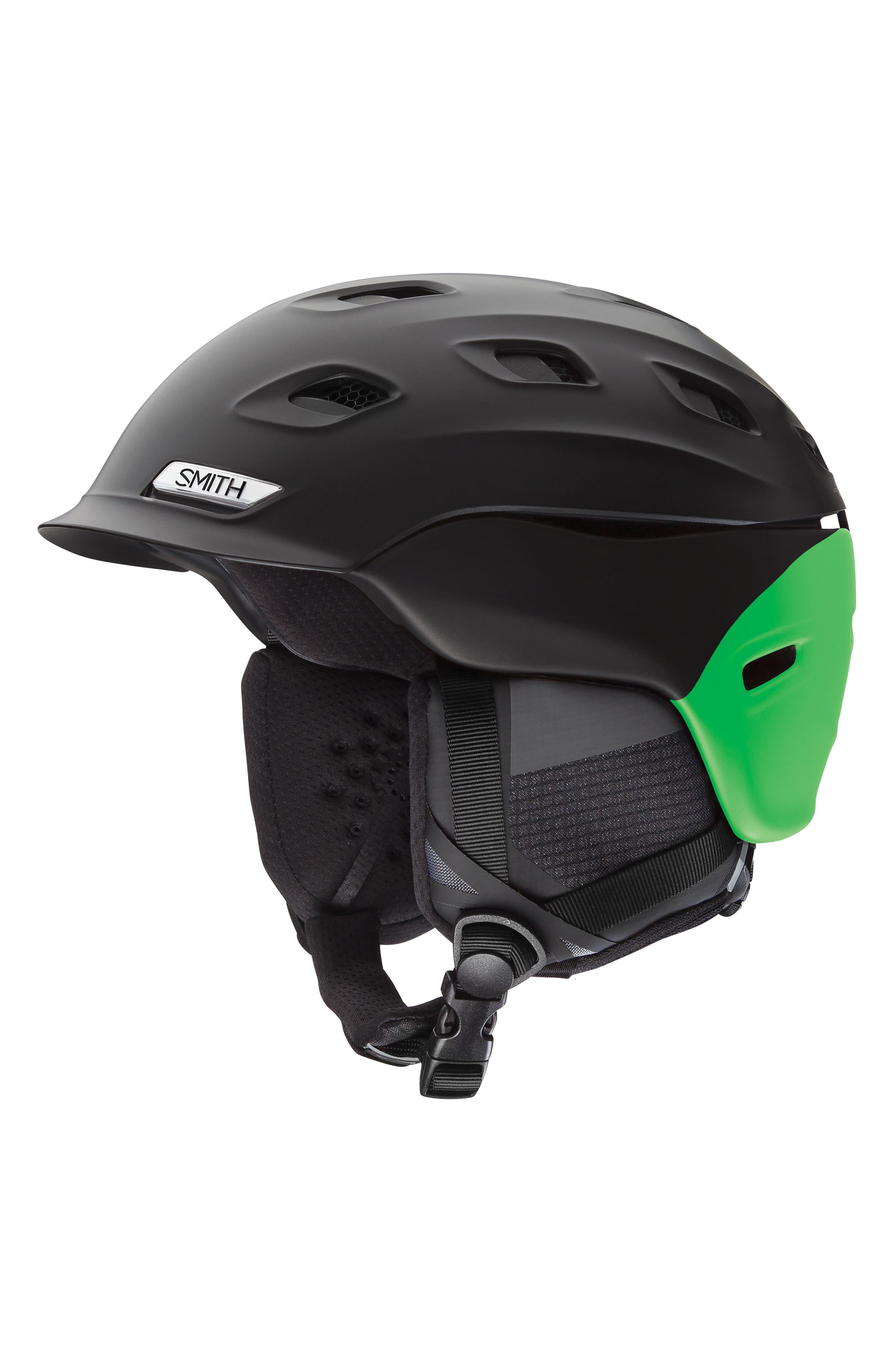 Vantage MIPS Ski Helmet,                         Main,                         color,