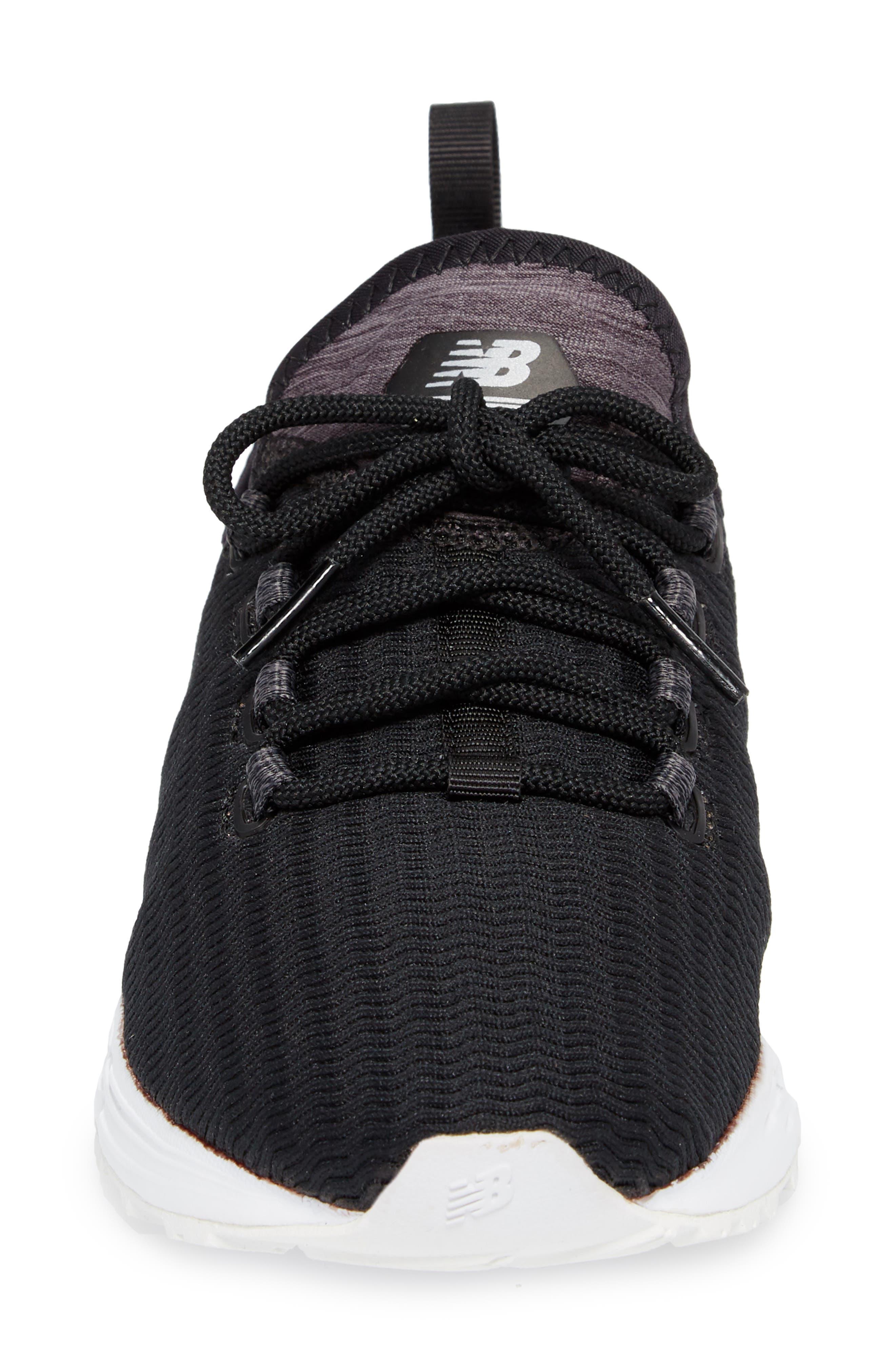 Fresh Foam Arishi Running Shoe,                             Alternate thumbnail 4, color,                             003