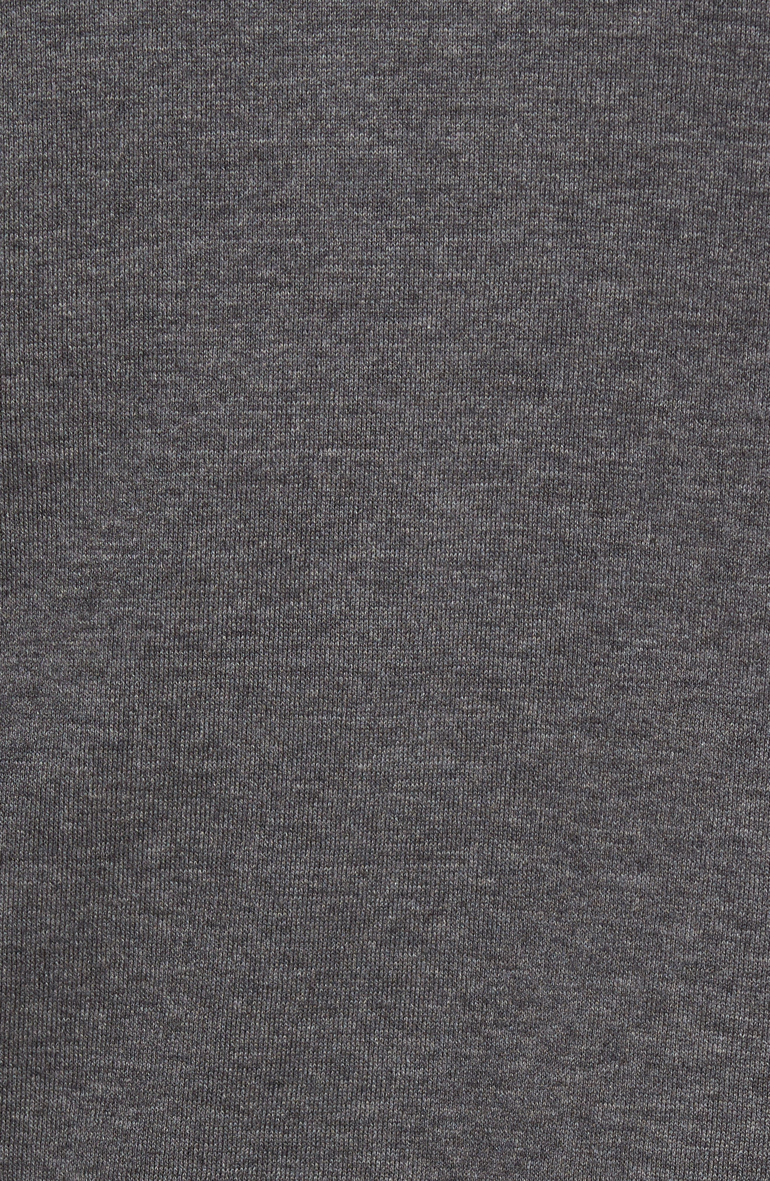 Sidney Quarter Zip Pullover,                             Alternate thumbnail 49, color,