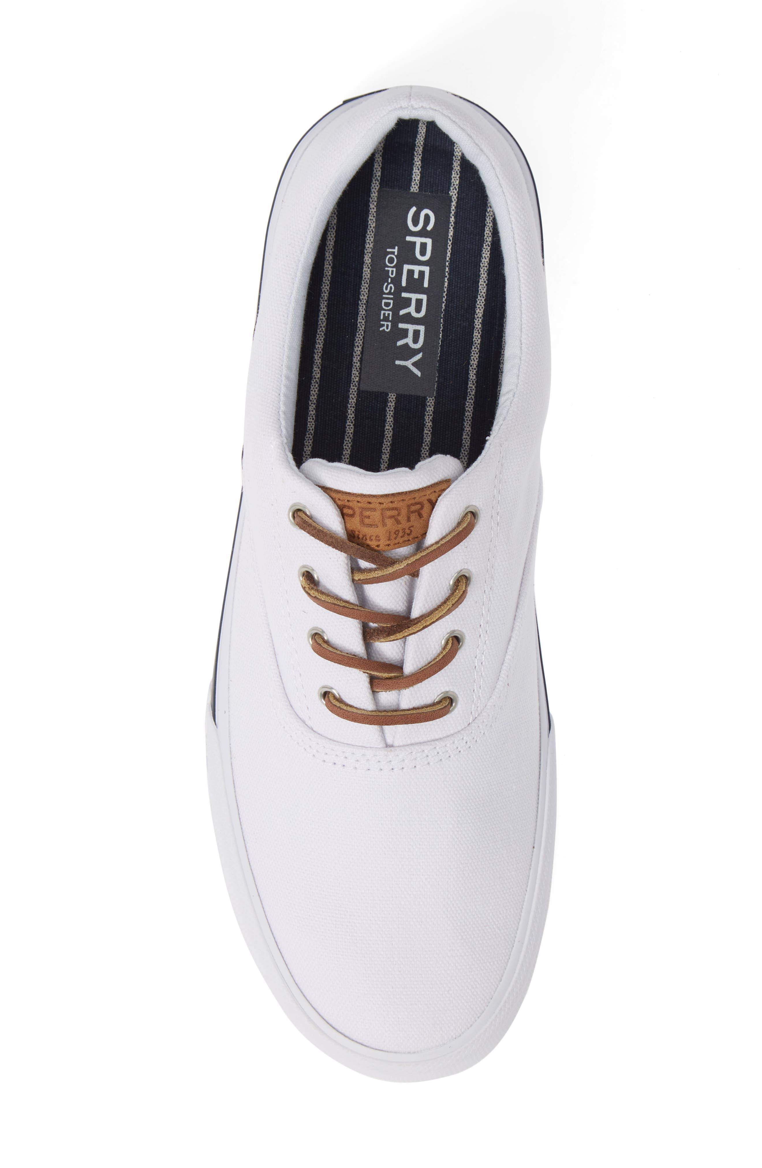 Striper 2 CVO Sneaker,                             Alternate thumbnail 14, color,