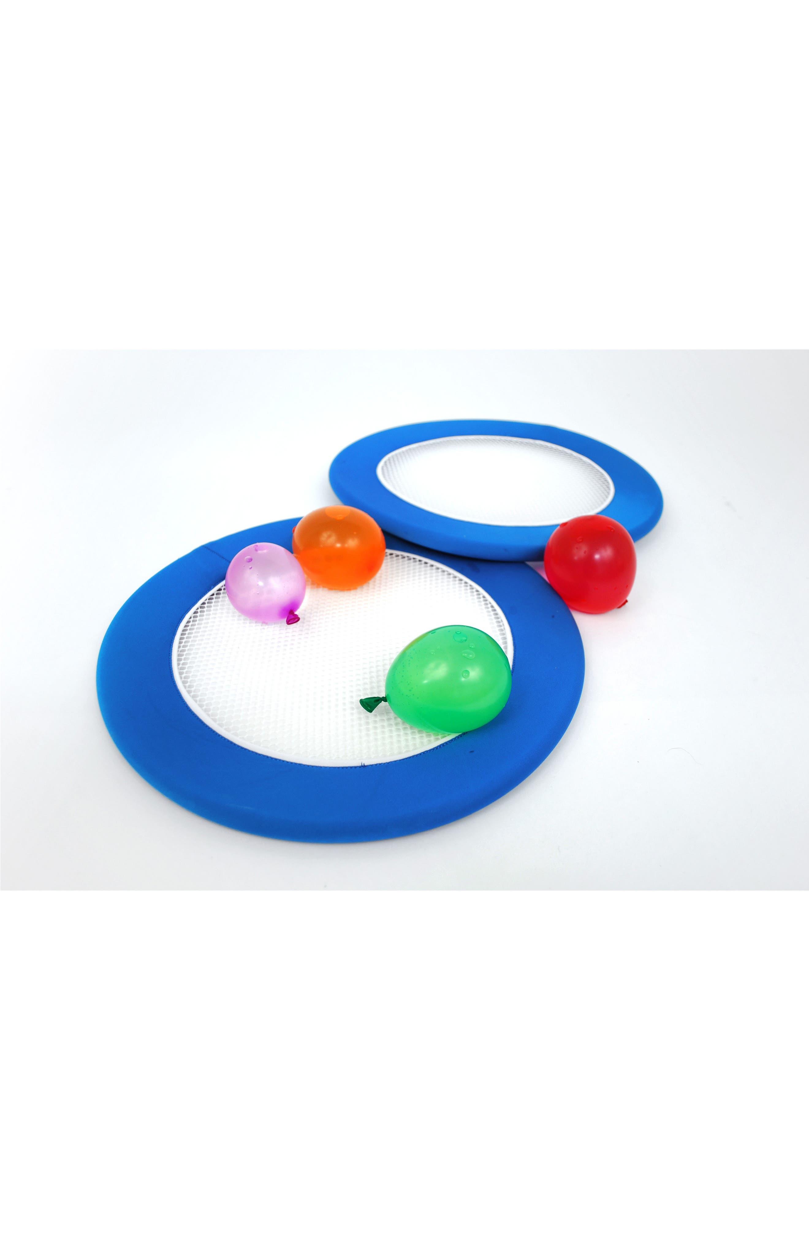 OgoDisk H2O Water Ballon Bouncer Game,                             Alternate thumbnail 6, color,                             499