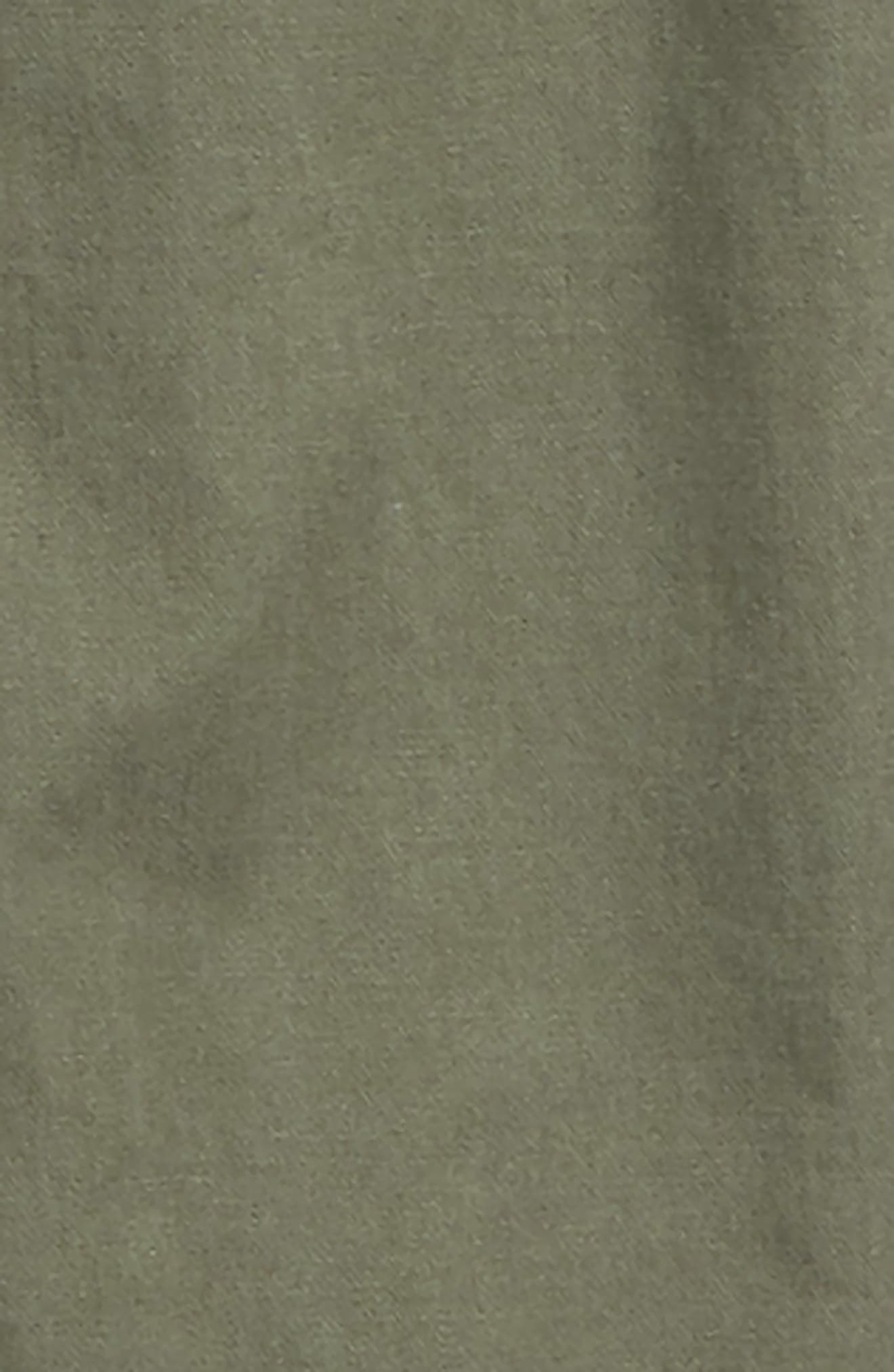 Military Jacket,                             Alternate thumbnail 2, color,                             337