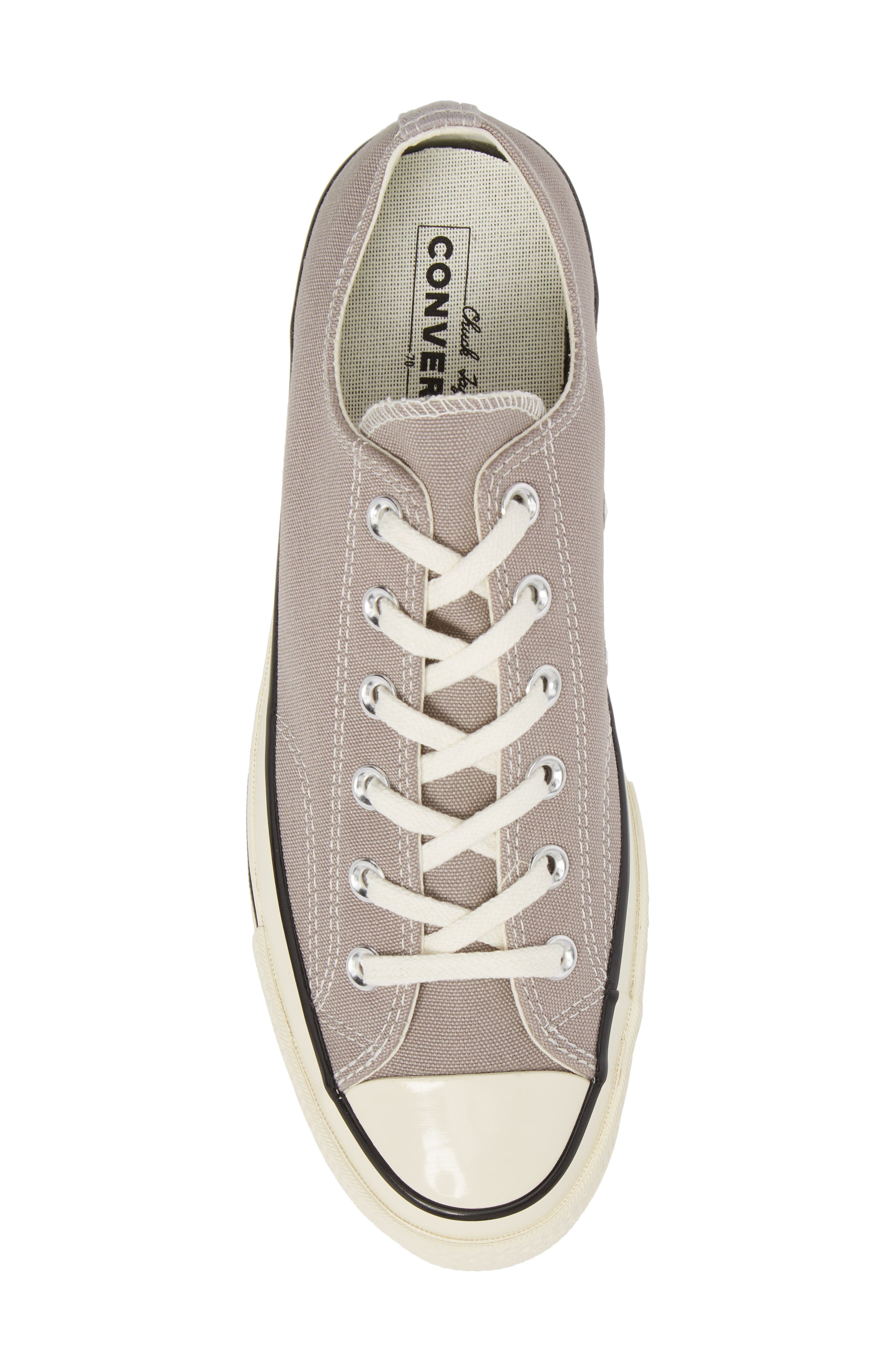 Chuck Taylor<sup>®</sup> All Star<sup>®</sup> 70 Heritage Sneaker,                             Alternate thumbnail 5, color,                             035
