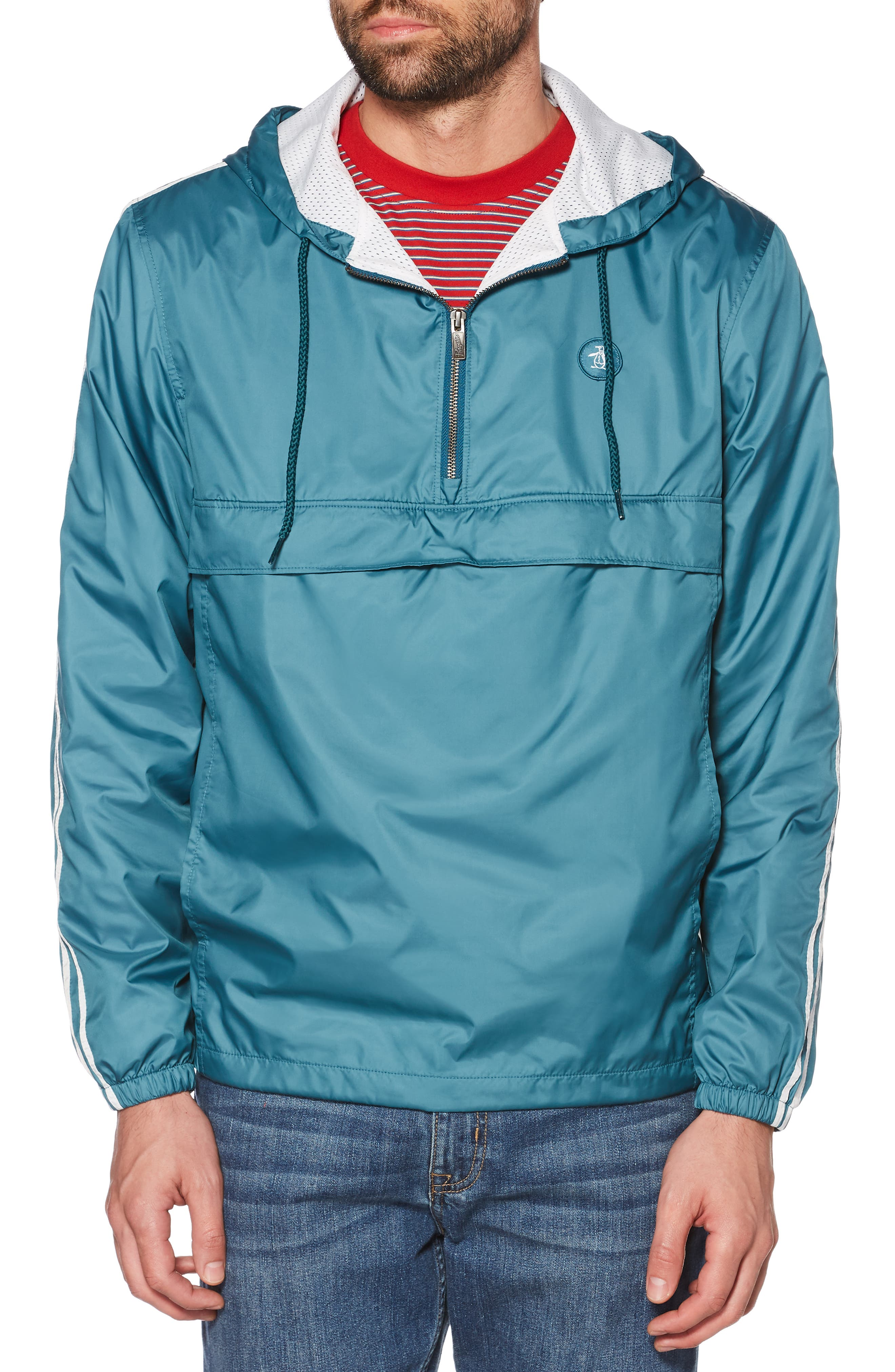 Hooded Popover,                         Main,                         color, 465