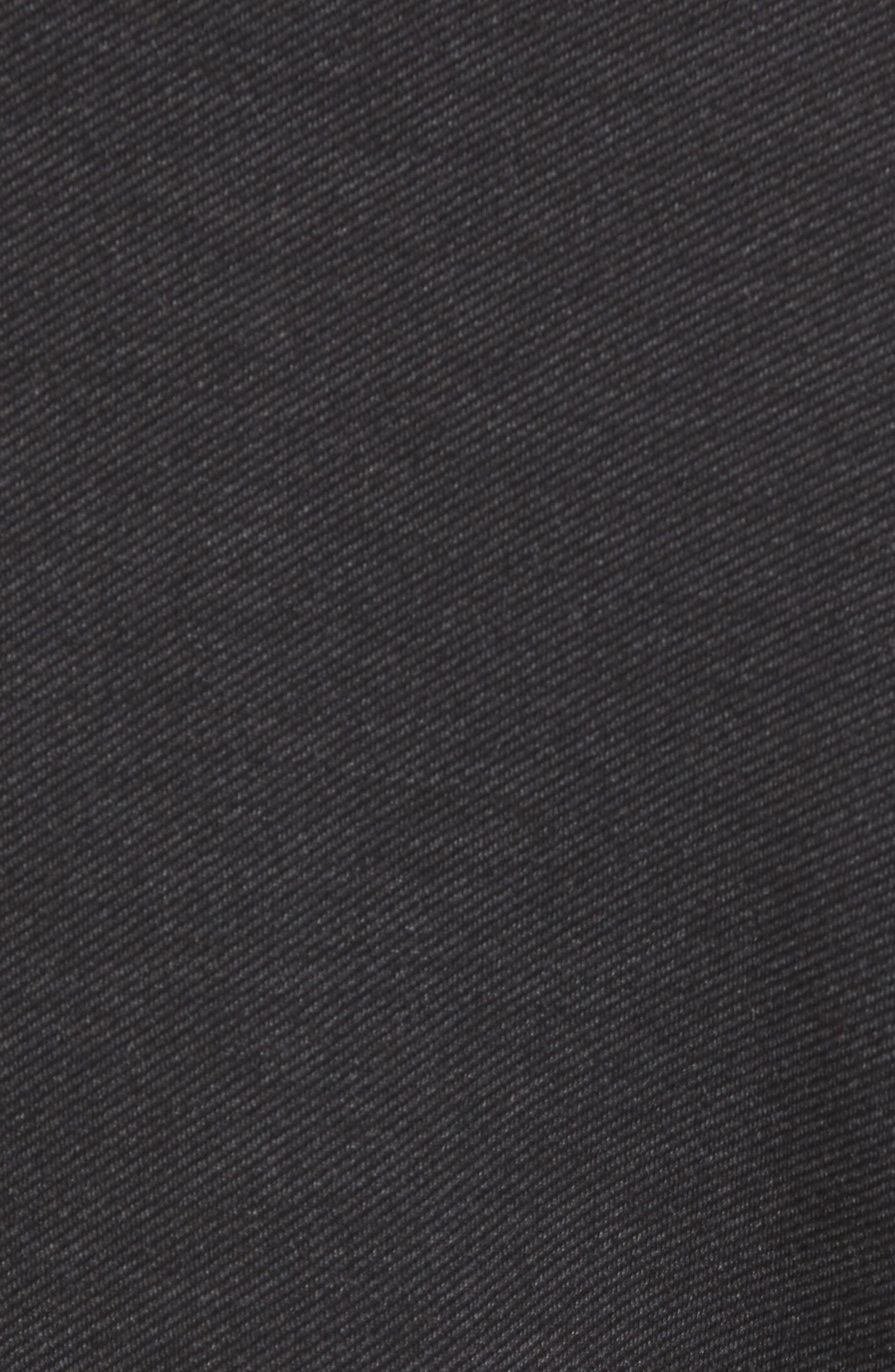 Bomber Jacket,                             Alternate thumbnail 6, color,                             021