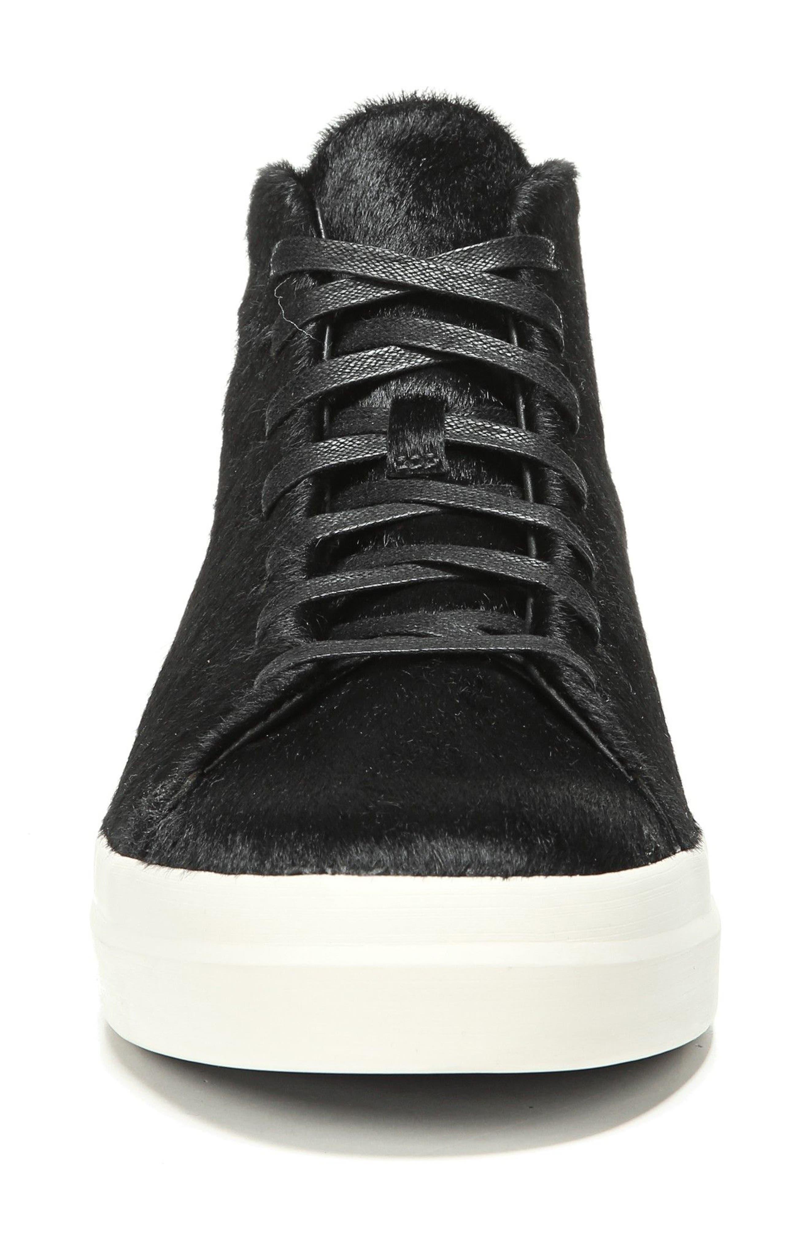 Cullen Sneaker,                             Alternate thumbnail 4, color,                             002