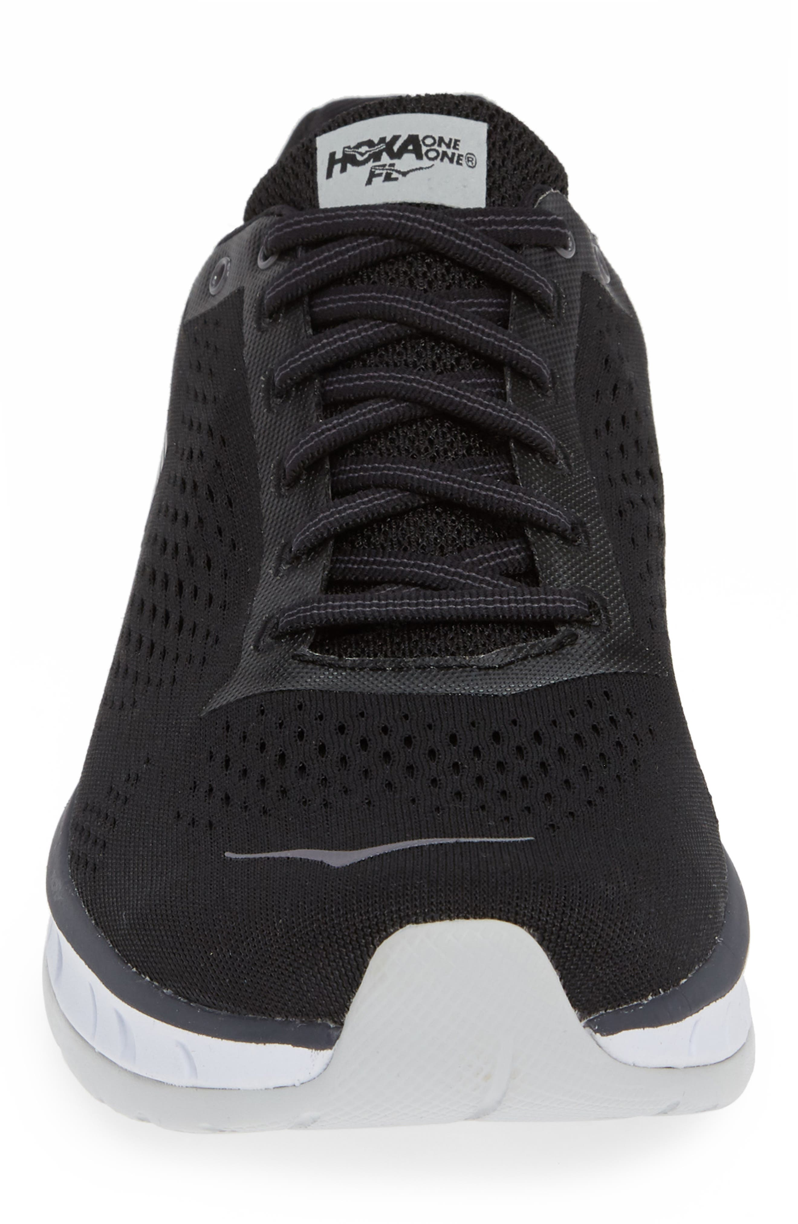 Cavu Running Shoe,                             Alternate thumbnail 4, color,                             007
