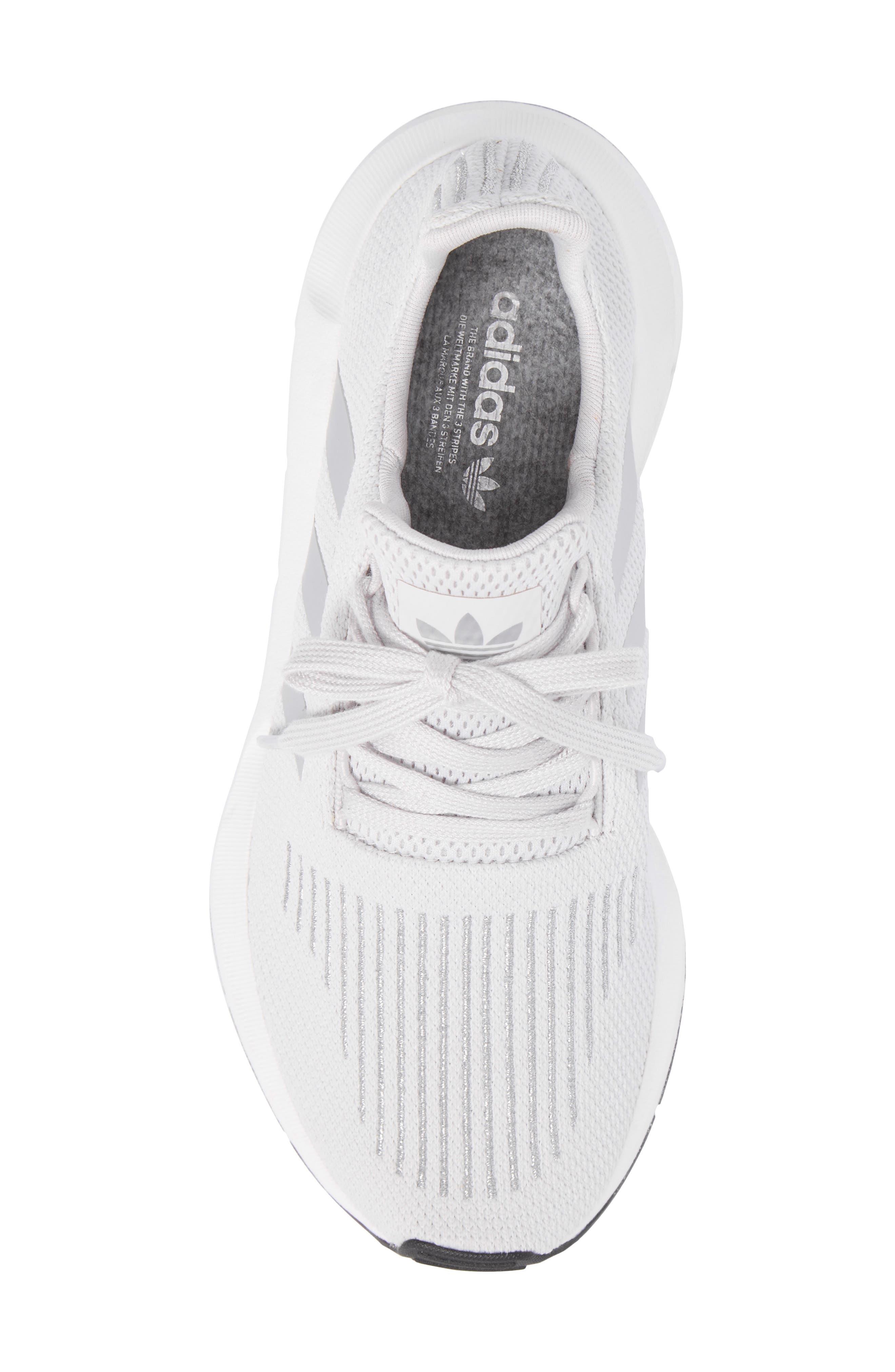 Swift Run Sneaker,                             Alternate thumbnail 135, color,