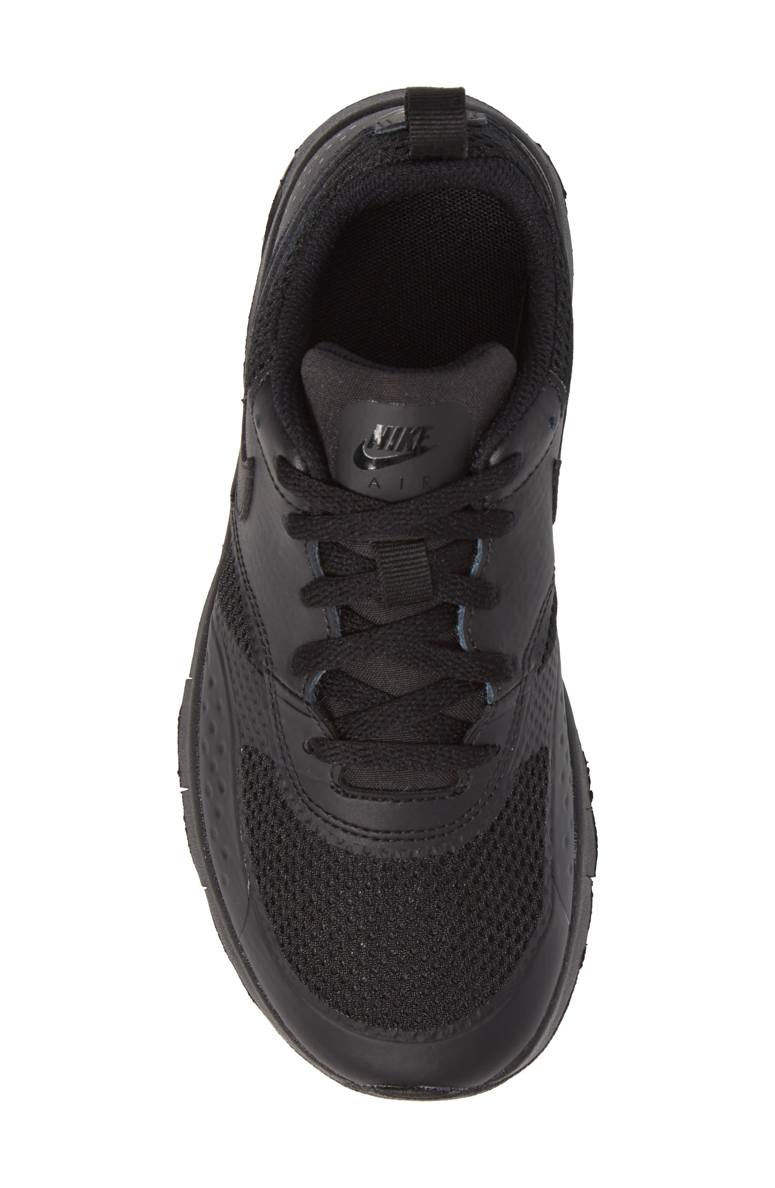 Air Max Vision Sneaker,                             Alternate thumbnail 17, color,