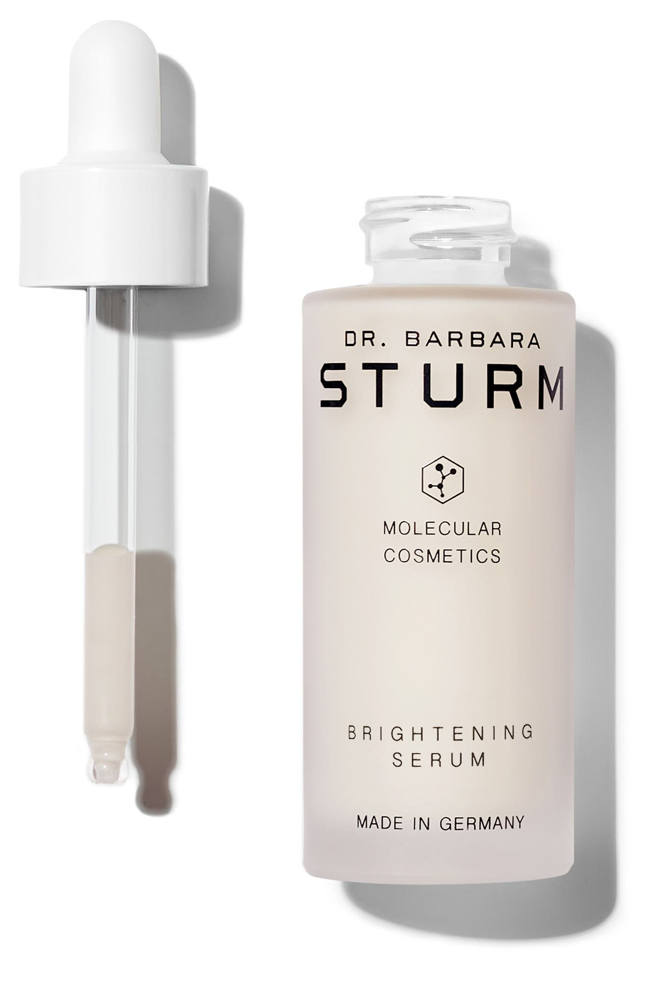 Brightening Serum,                             Alternate thumbnail 4, color,                             NO COLOR