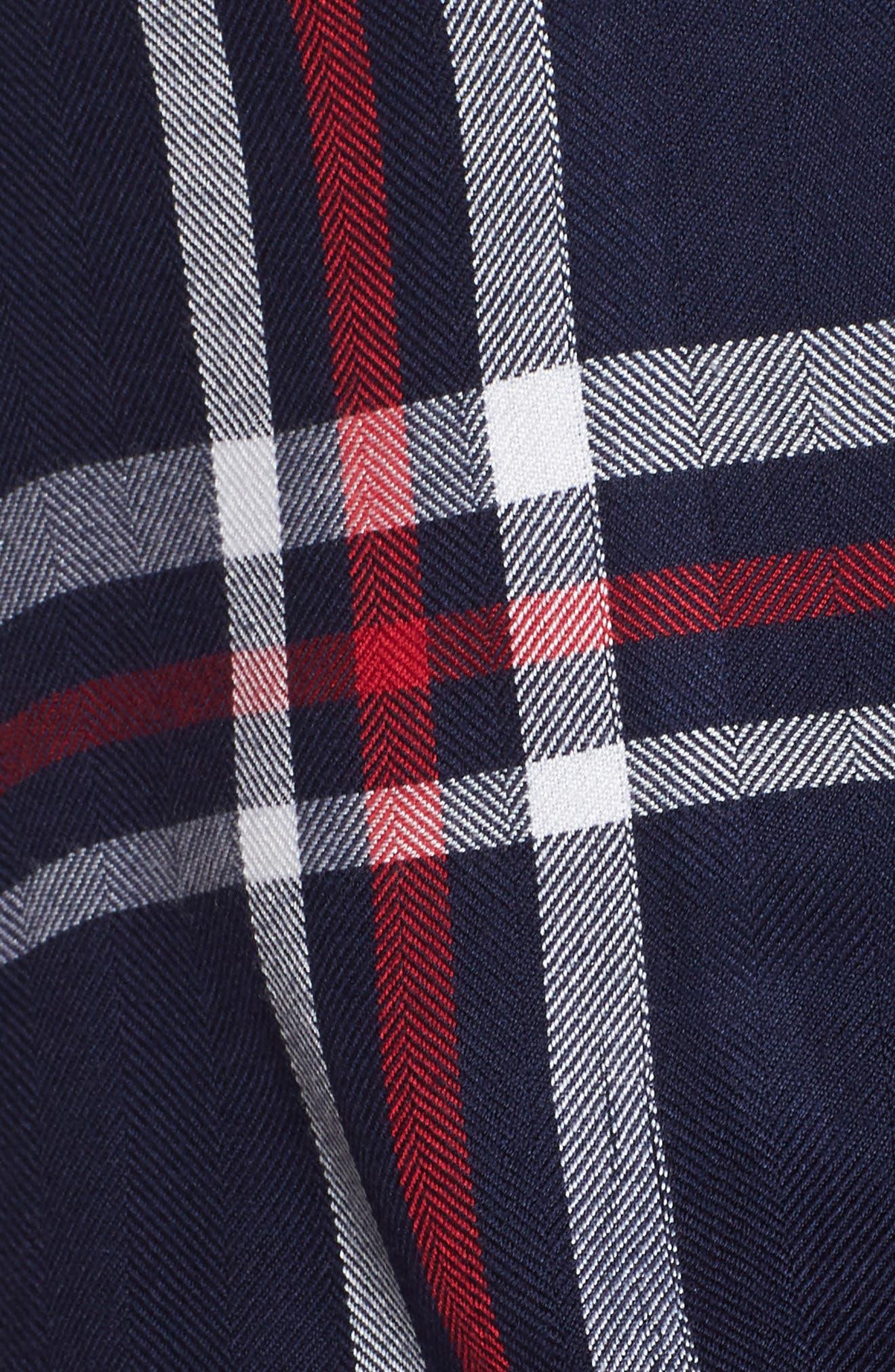 Short Pajamas,                             Alternate thumbnail 5, color,                             426