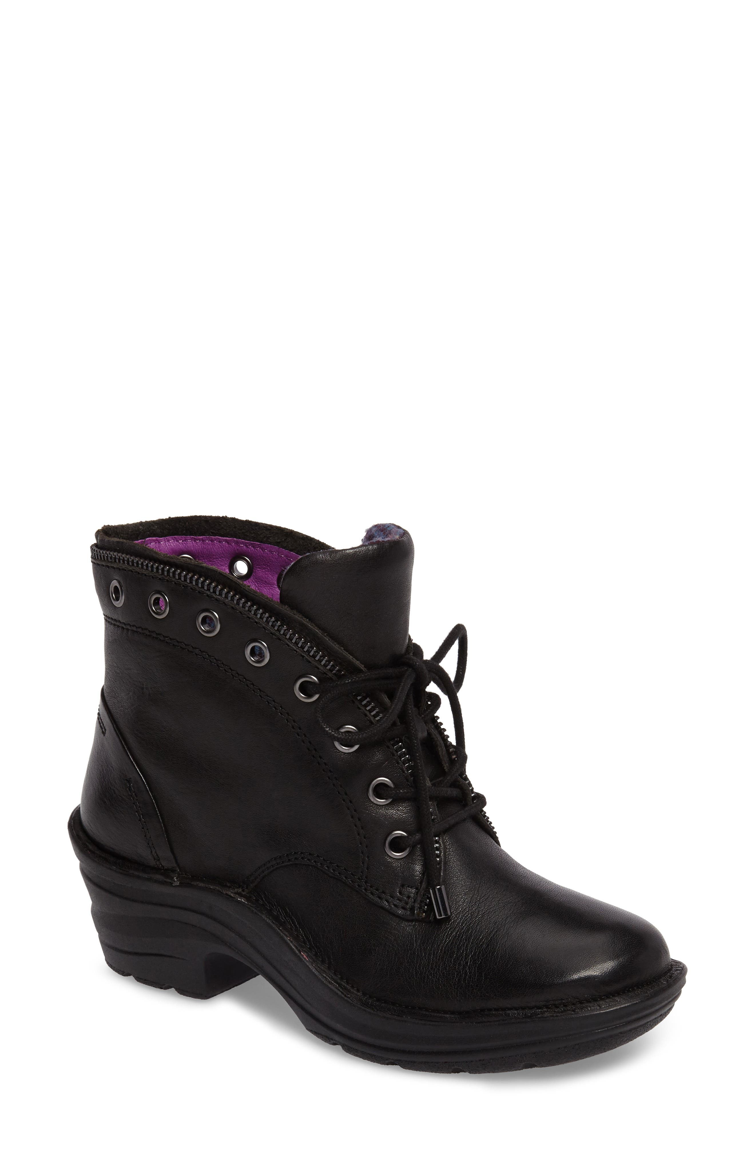Rangely Boot,                         Main,                         color, 001