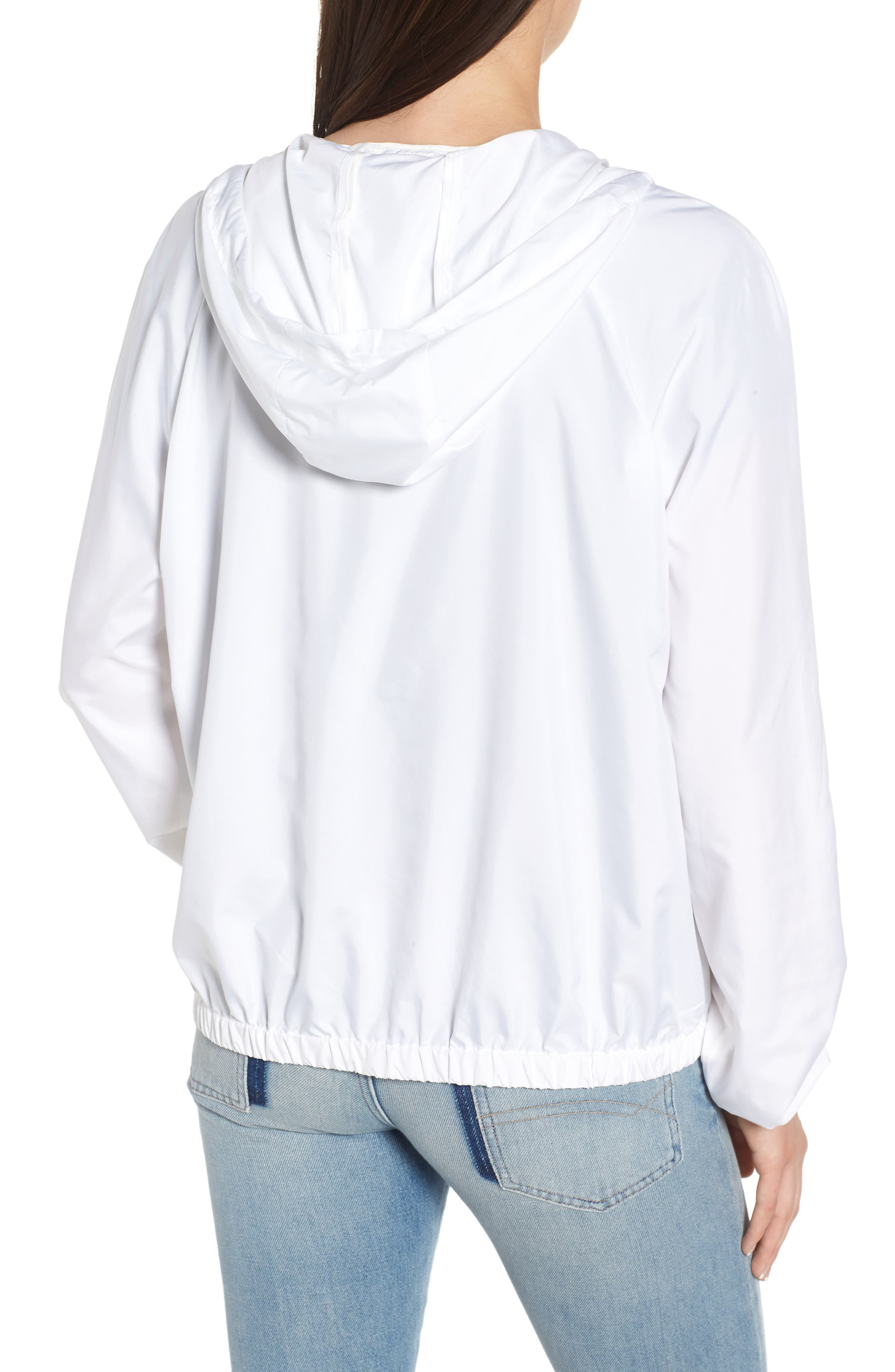 TJW Packable Summer Popover,                             Alternate thumbnail 2, color,                             113