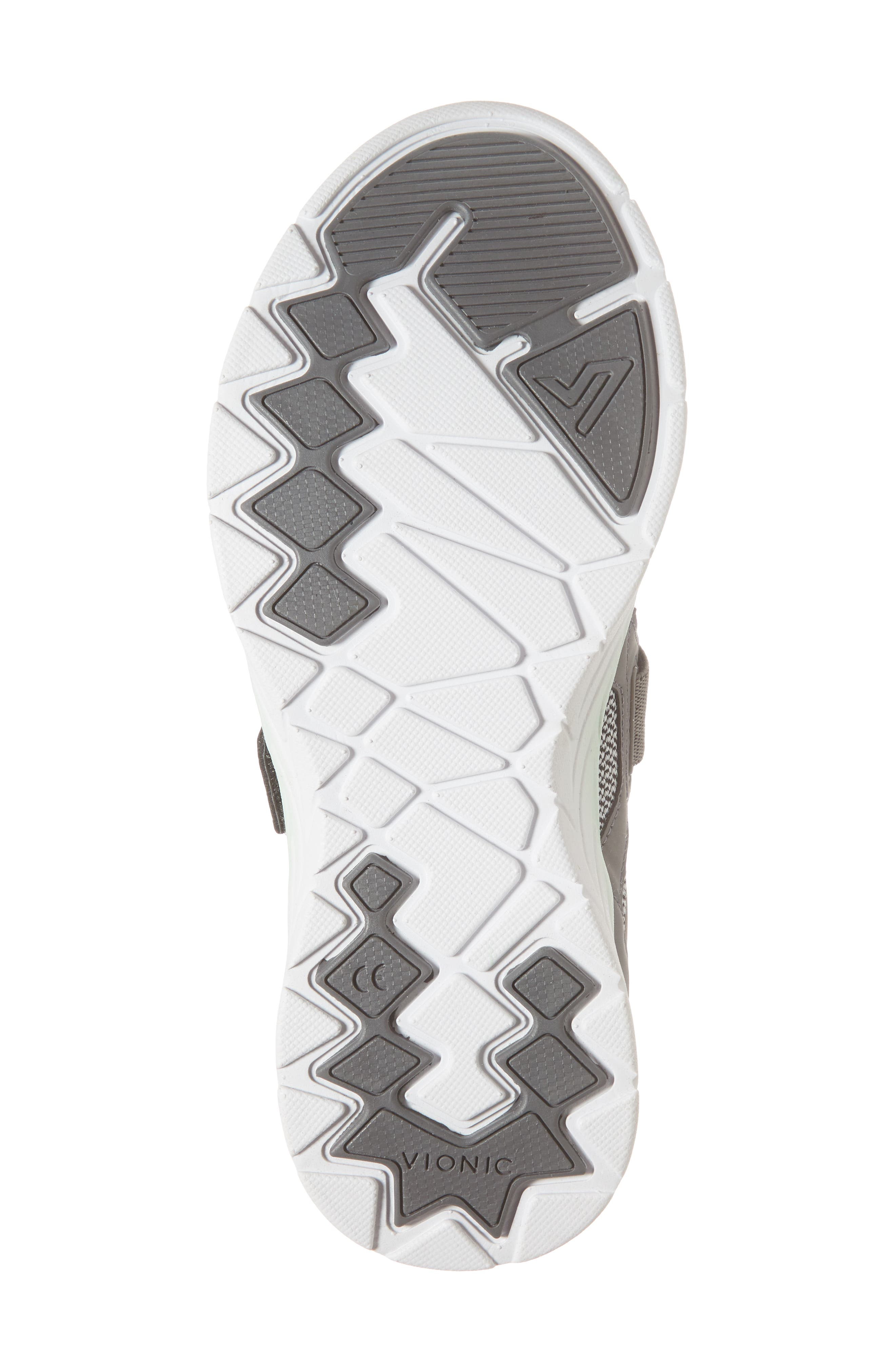 Dash Sneaker,                             Alternate thumbnail 6, color,                             055