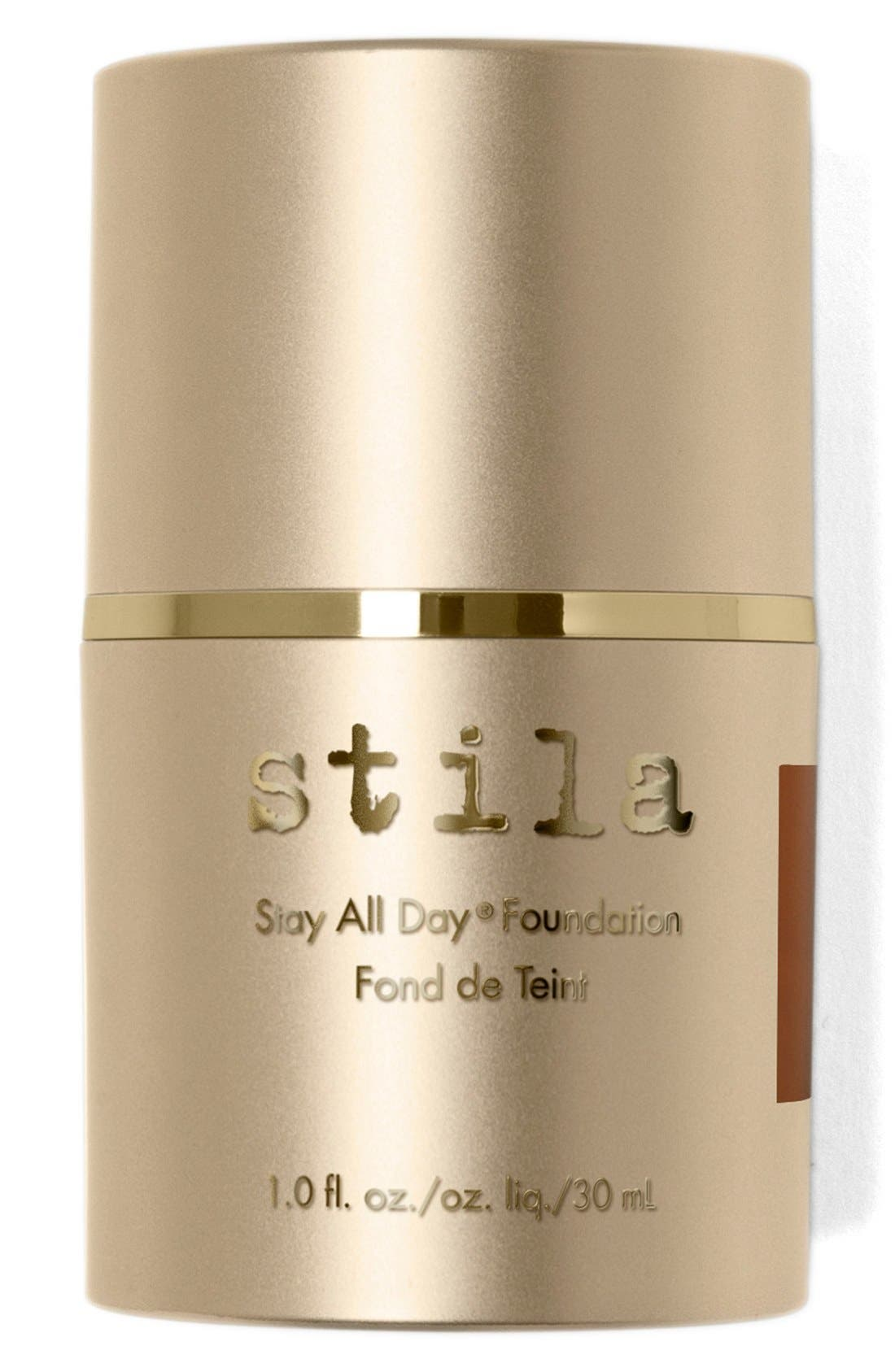 Stay All Day<sup>®</sup> Foundation,                             Main thumbnail 10, color,