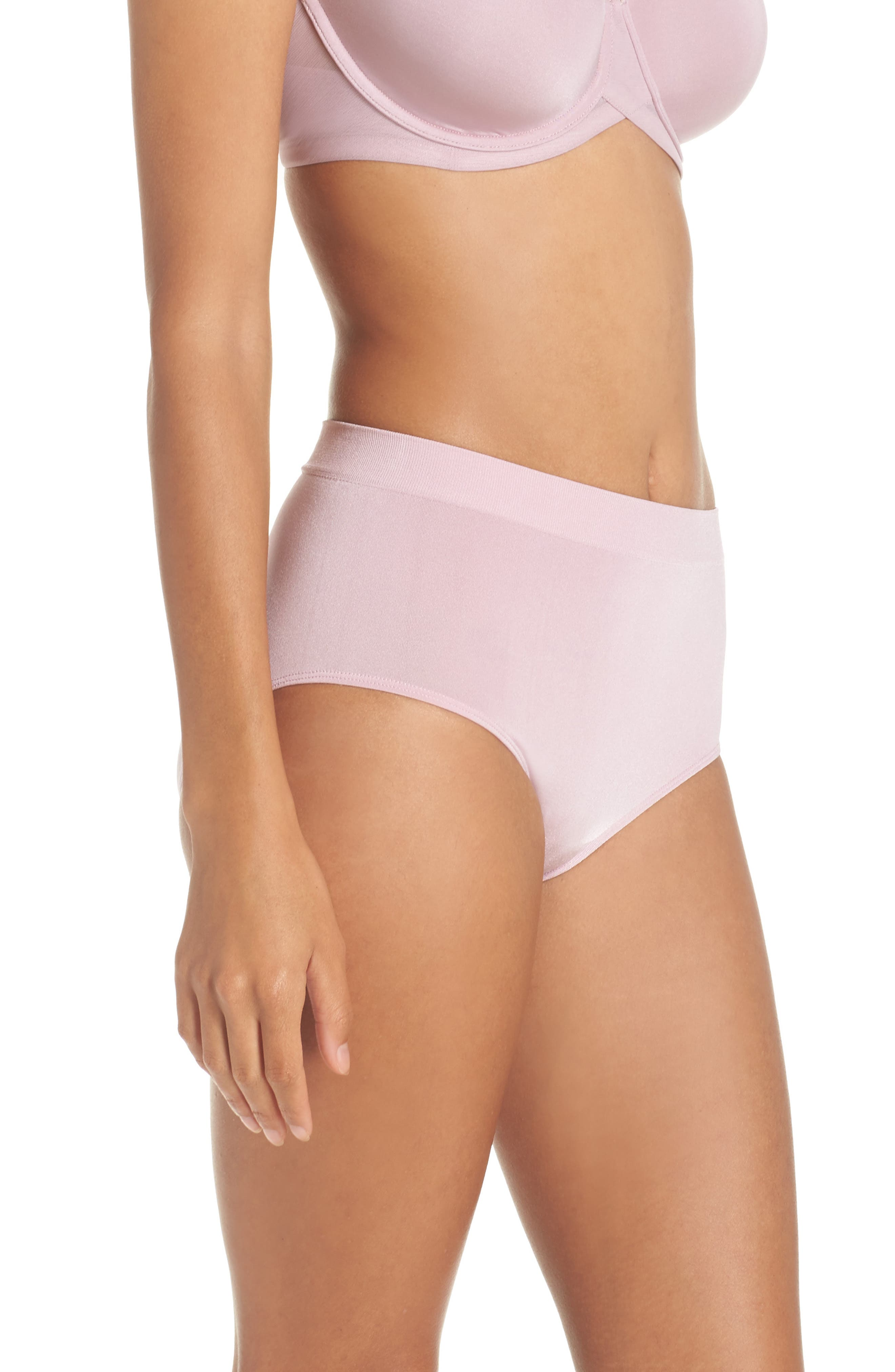 B Smooth Briefs,                             Alternate thumbnail 147, color,
