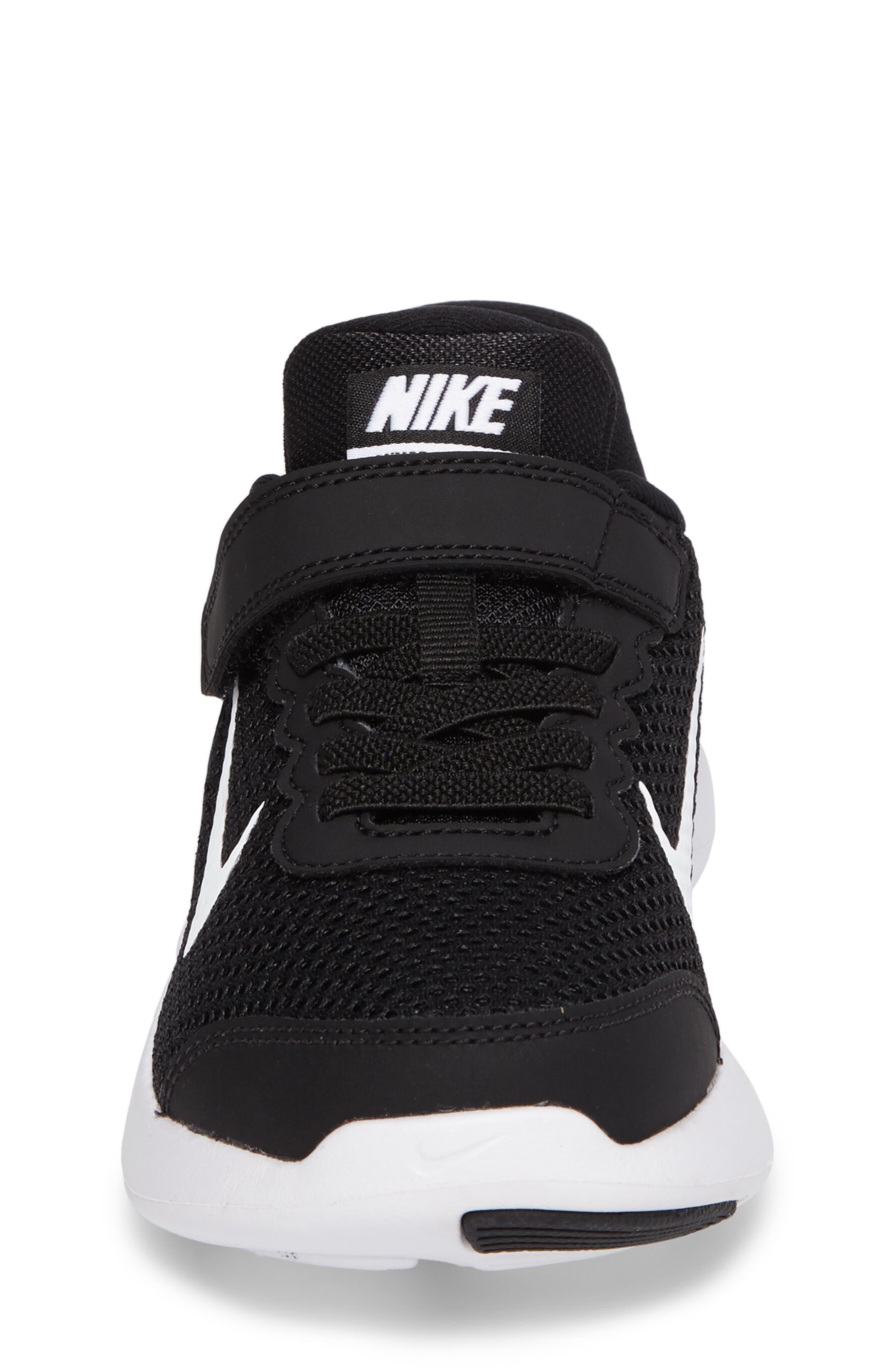 Lunar Apparent Sneaker,                             Alternate thumbnail 4, color,                             004