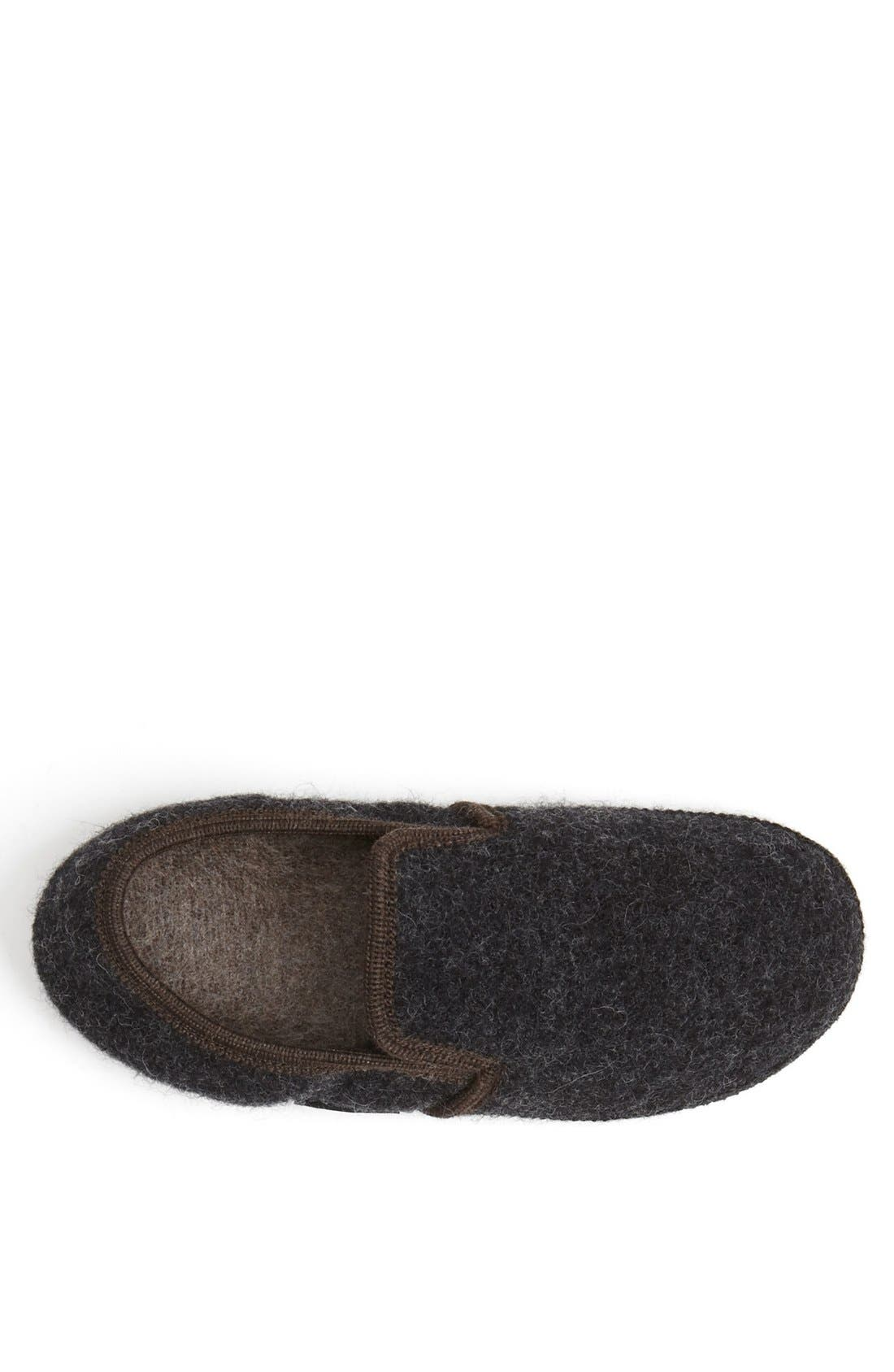 'Andau' Slipper,                             Alternate thumbnail 2, color,                             020
