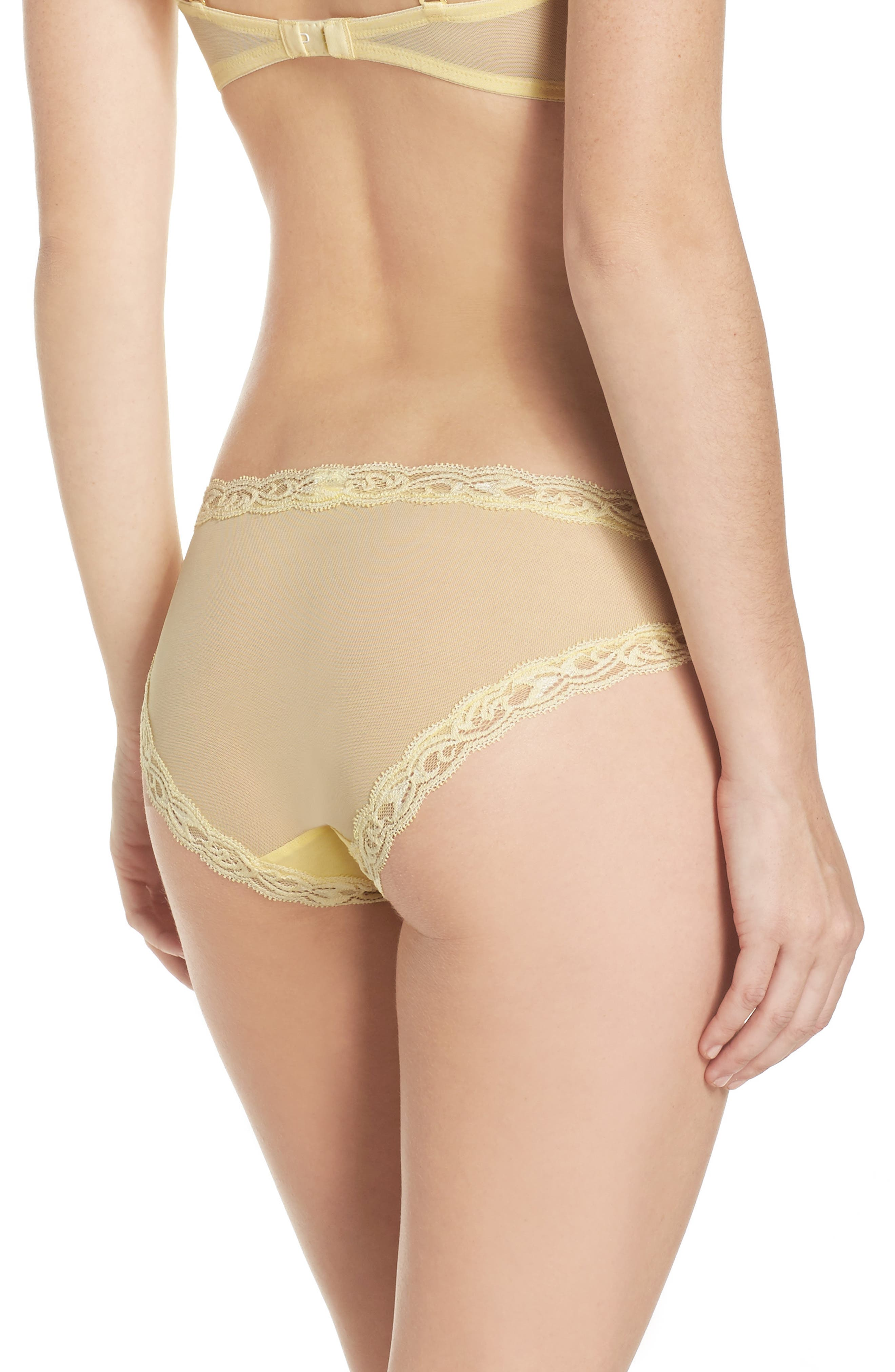 Feathers Hipster Briefs,                             Alternate thumbnail 245, color,