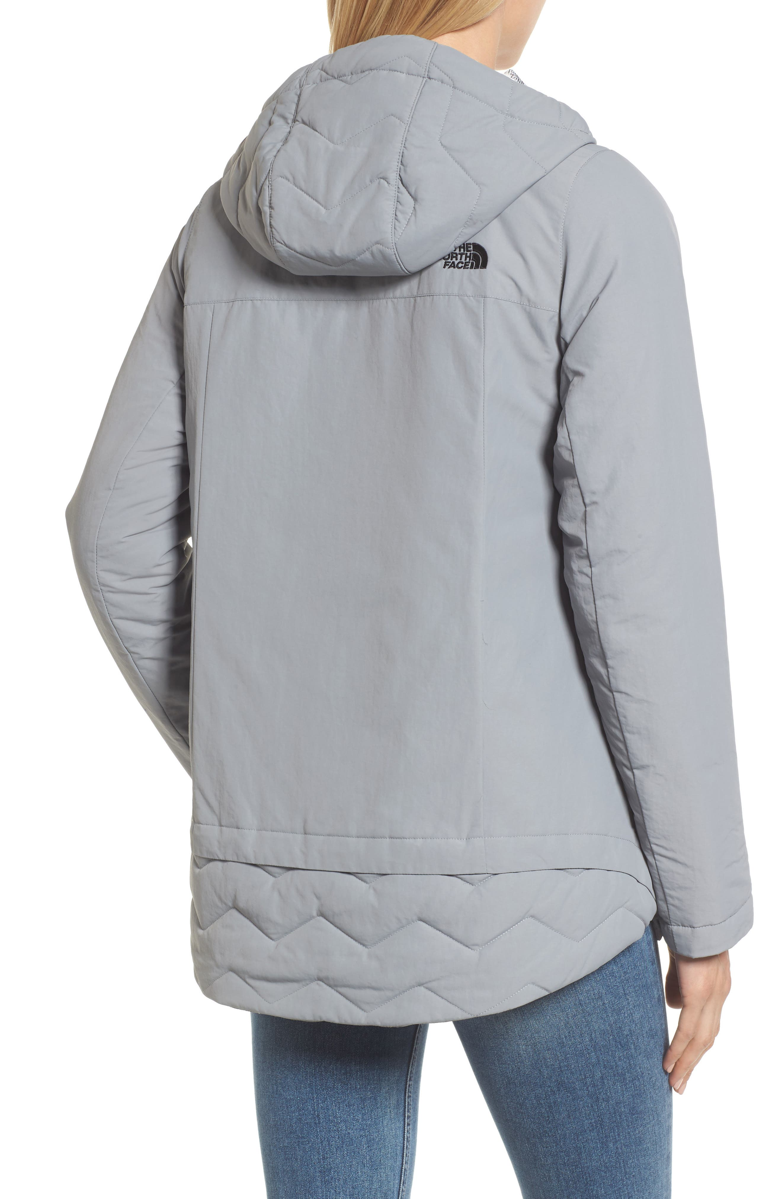 Westborough Insulated Parka,                             Alternate thumbnail 5, color,