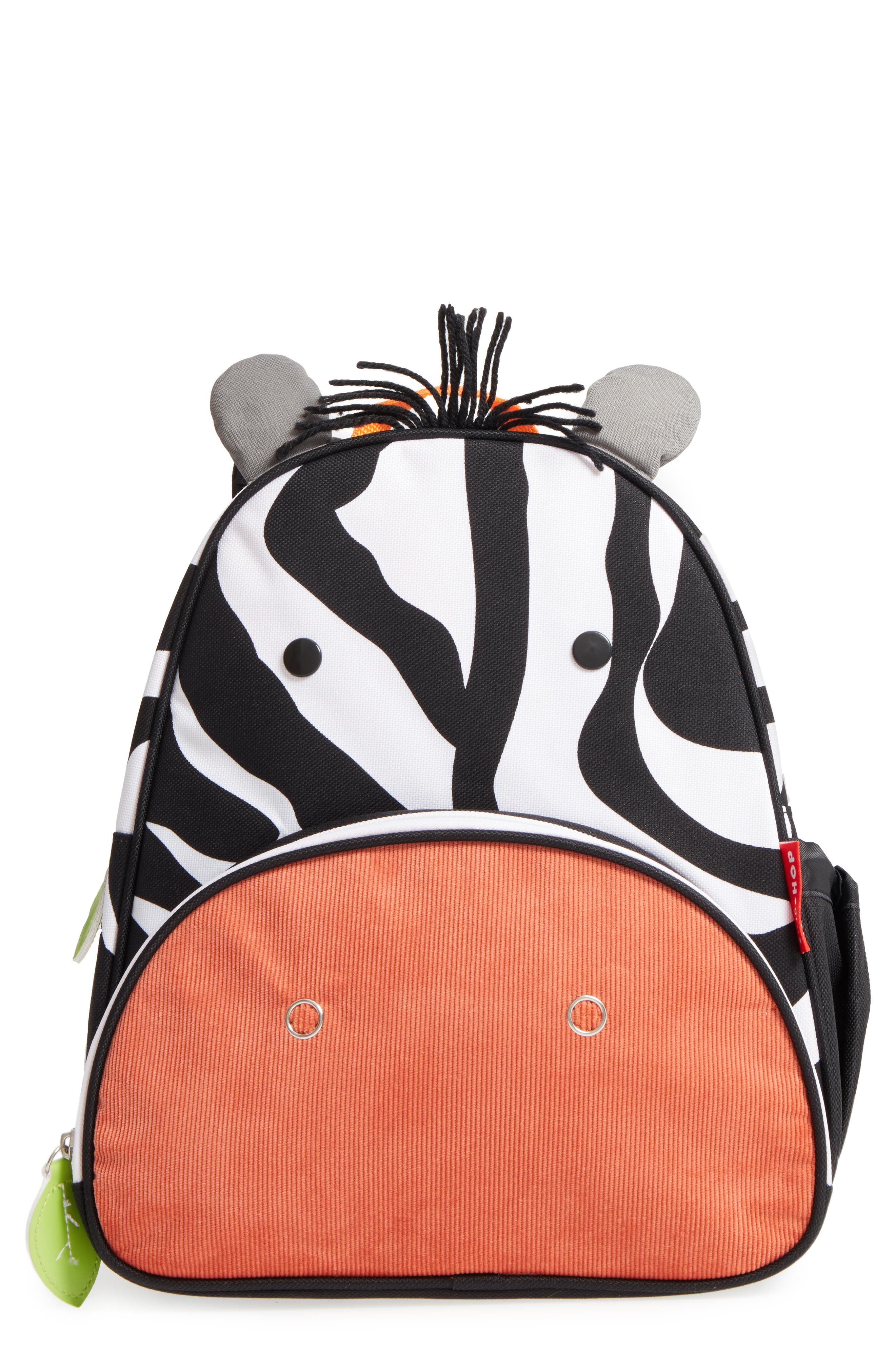 Zoo Pack Backpack,                             Alternate thumbnail 31, color,