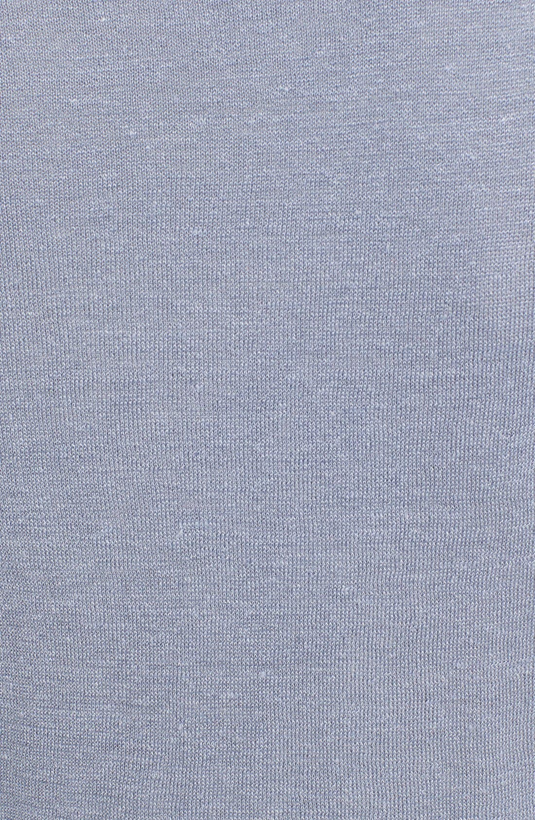 4-Way Convertible Lightweight Cardigan,                             Alternate thumbnail 399, color,