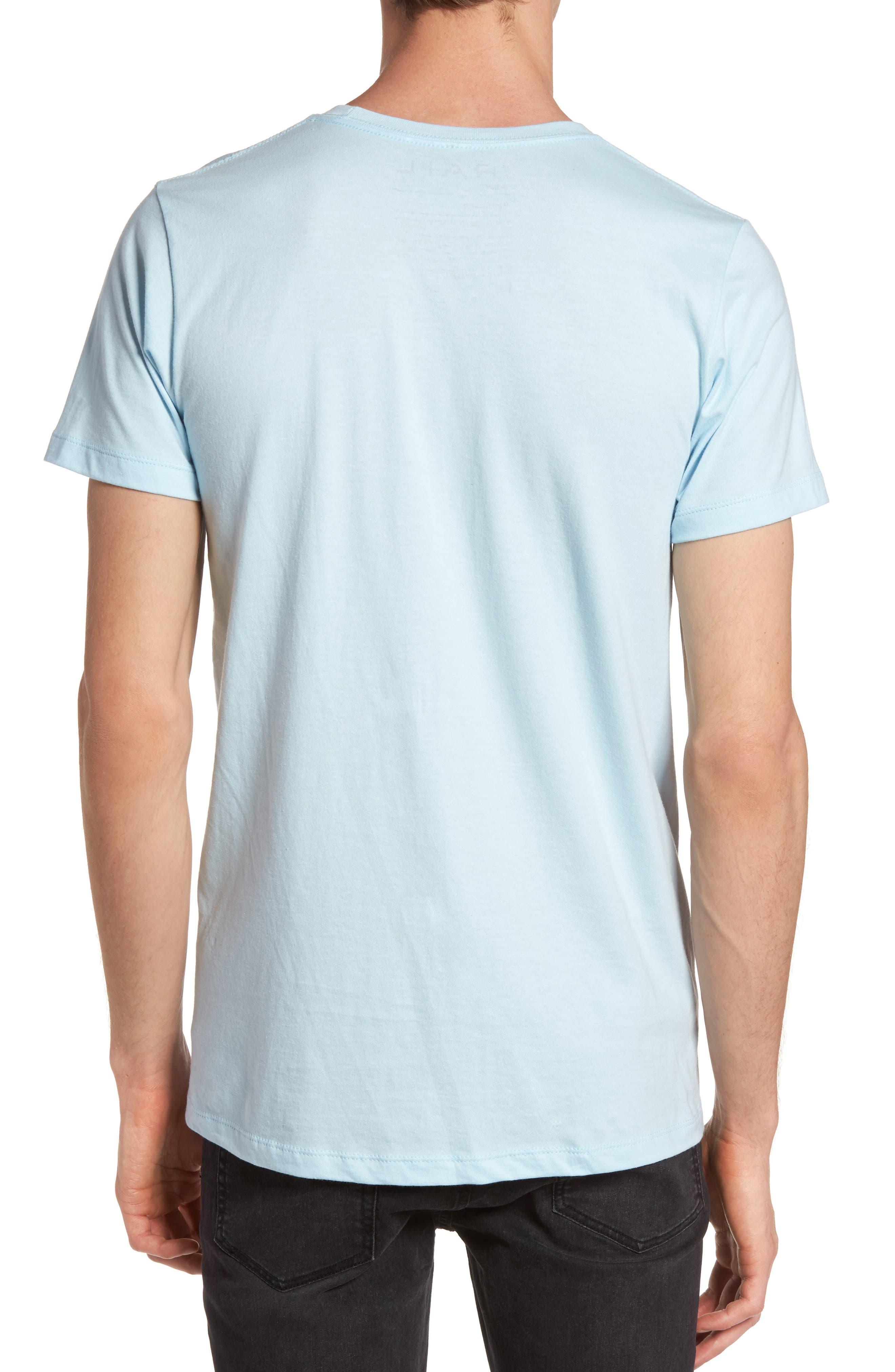 Graphic T-Shirt,                             Alternate thumbnail 51, color,