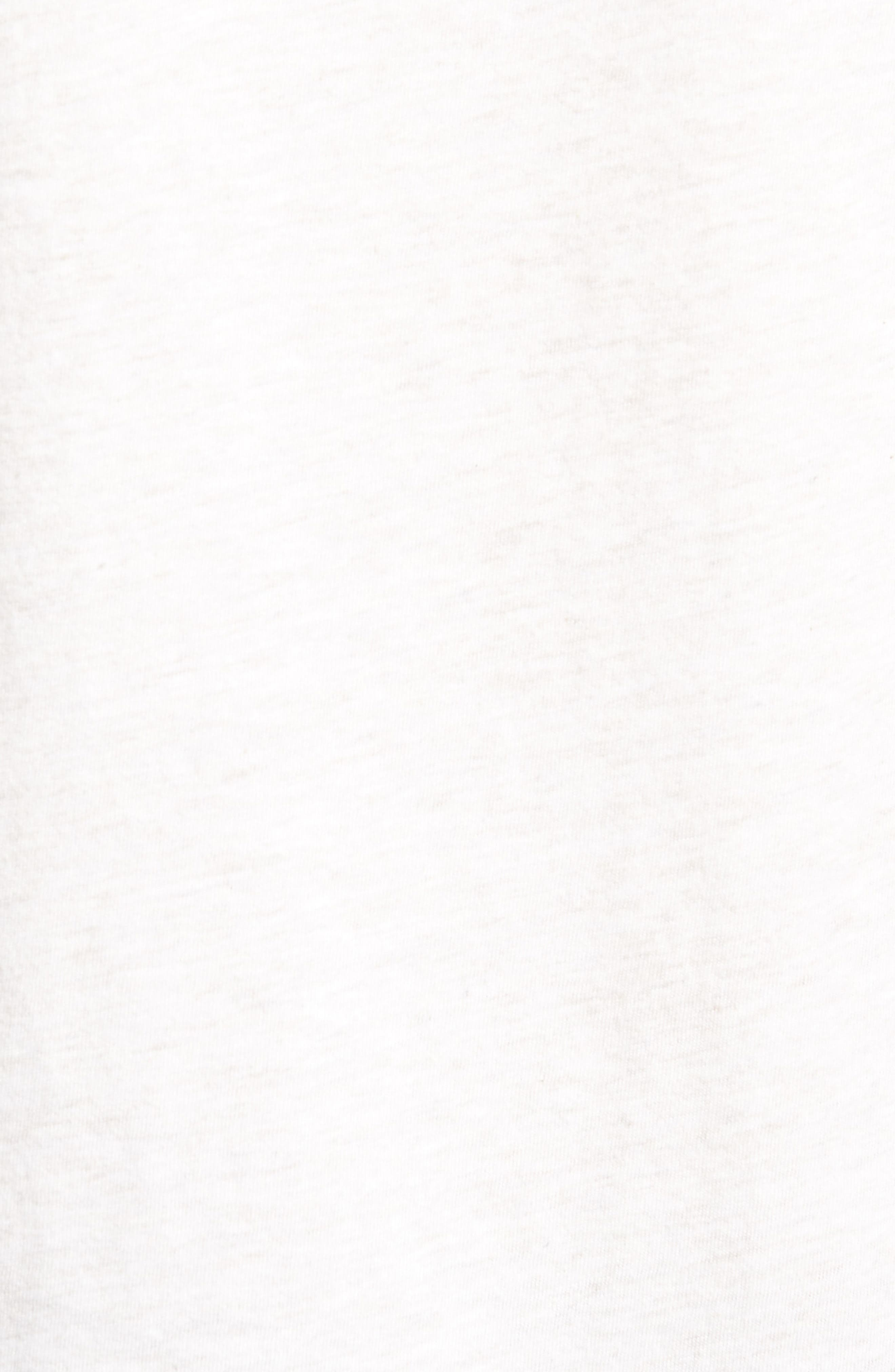The Gunn T-Shirt,                             Alternate thumbnail 63, color,