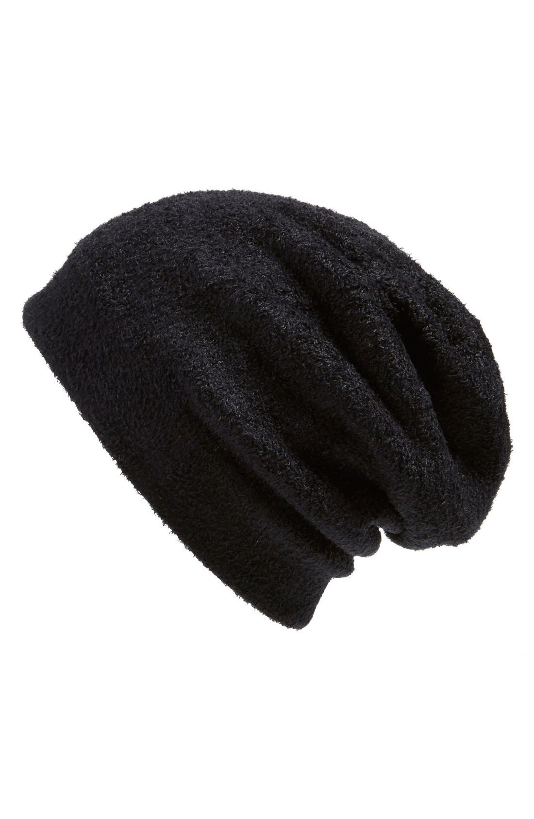CozyChic Lite<sup>®</sup> Beanie,                         Main,                         color,