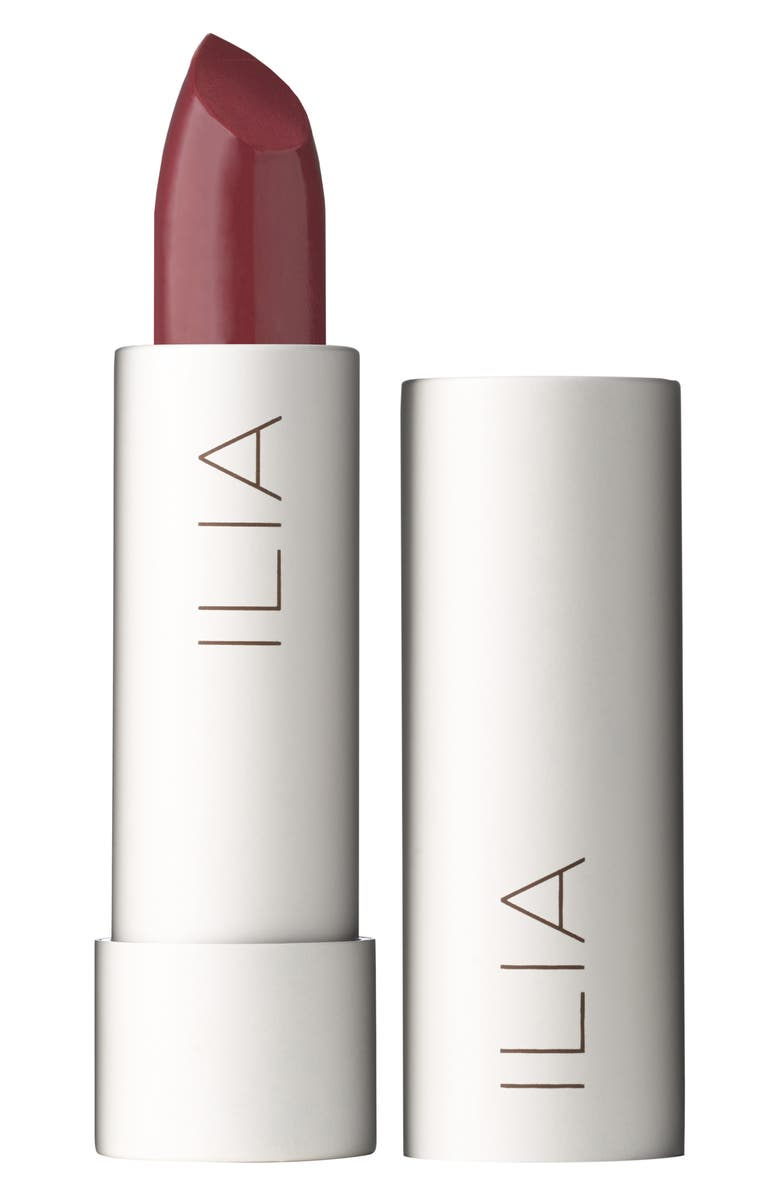 Ilia TINTED LIP CONDITIONER SPF 15