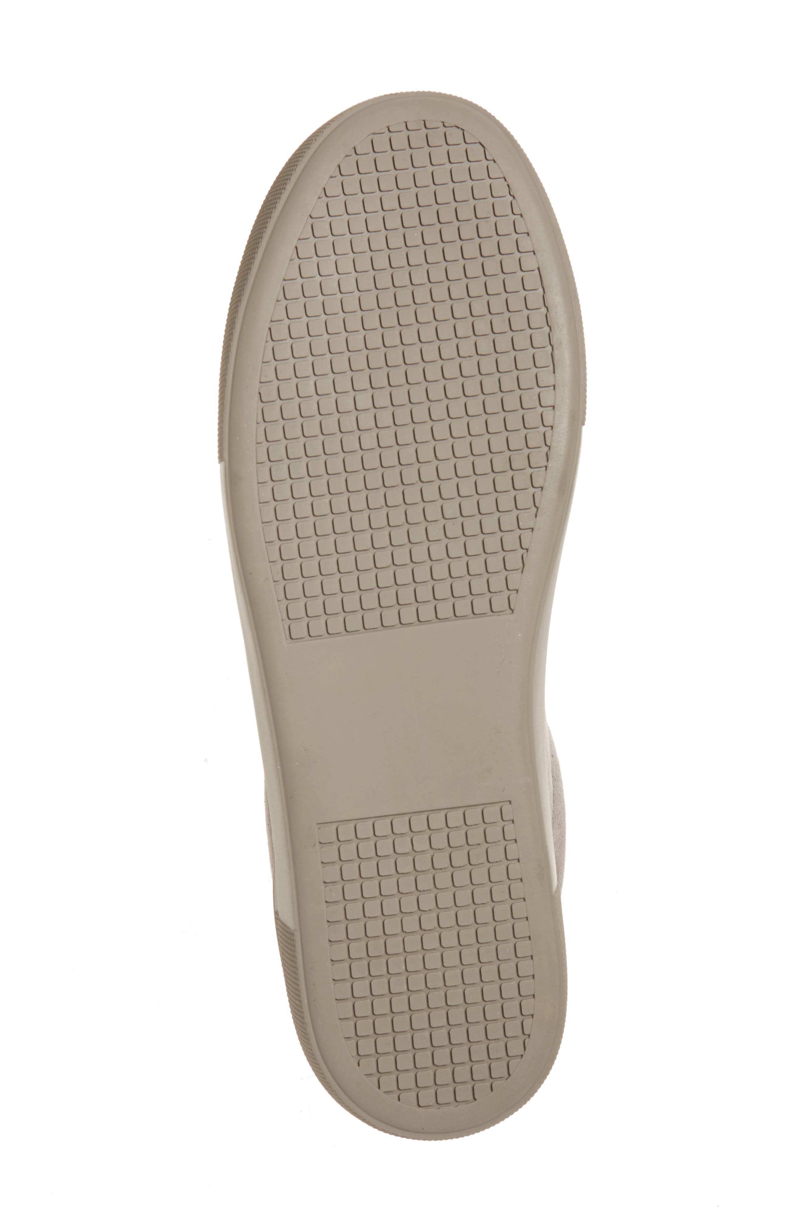 Gisela Low Top Sneaker,                             Alternate thumbnail 6, color,                             020