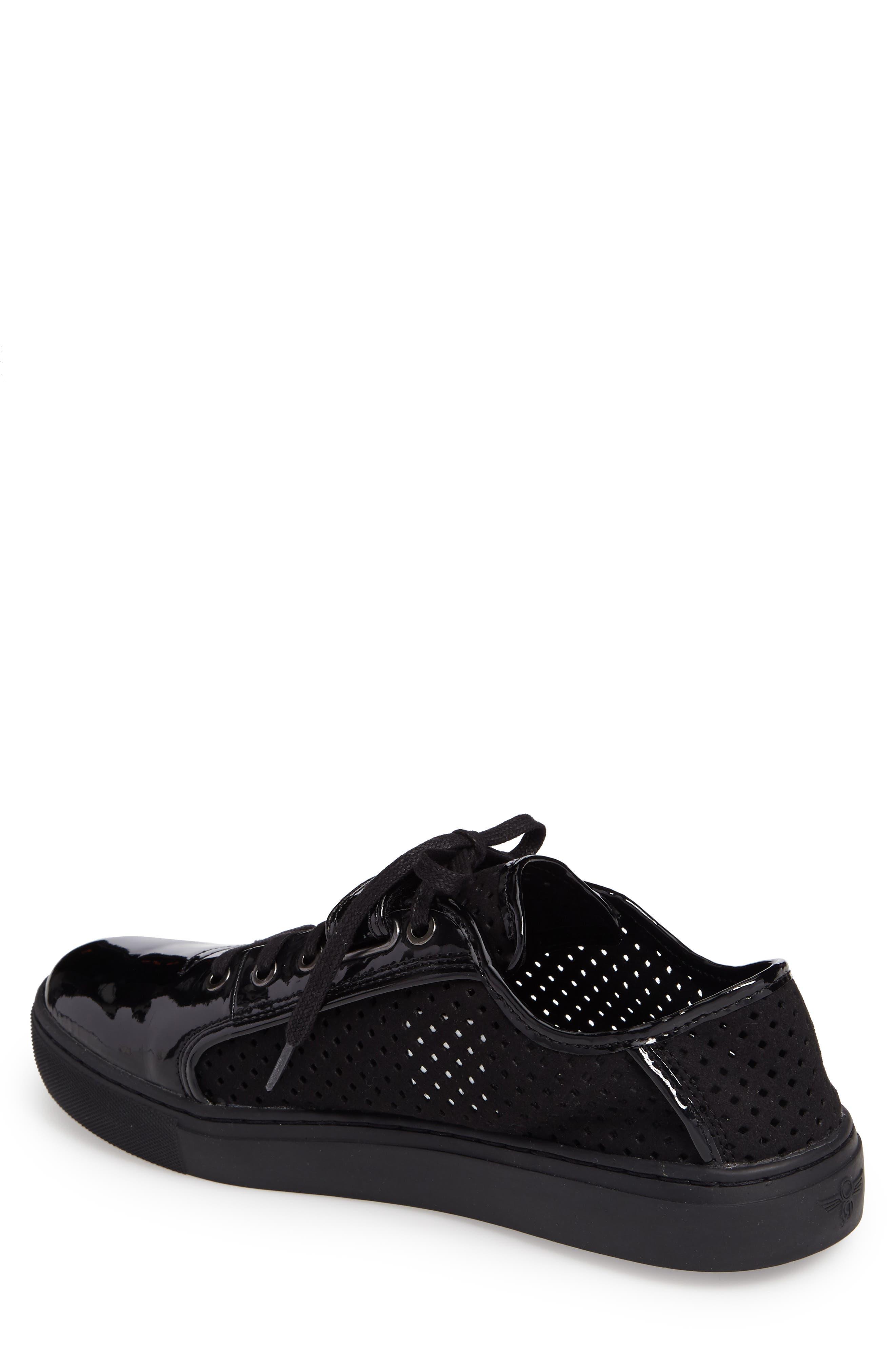 Pagno Sneaker,                             Alternate thumbnail 2, color,                             001