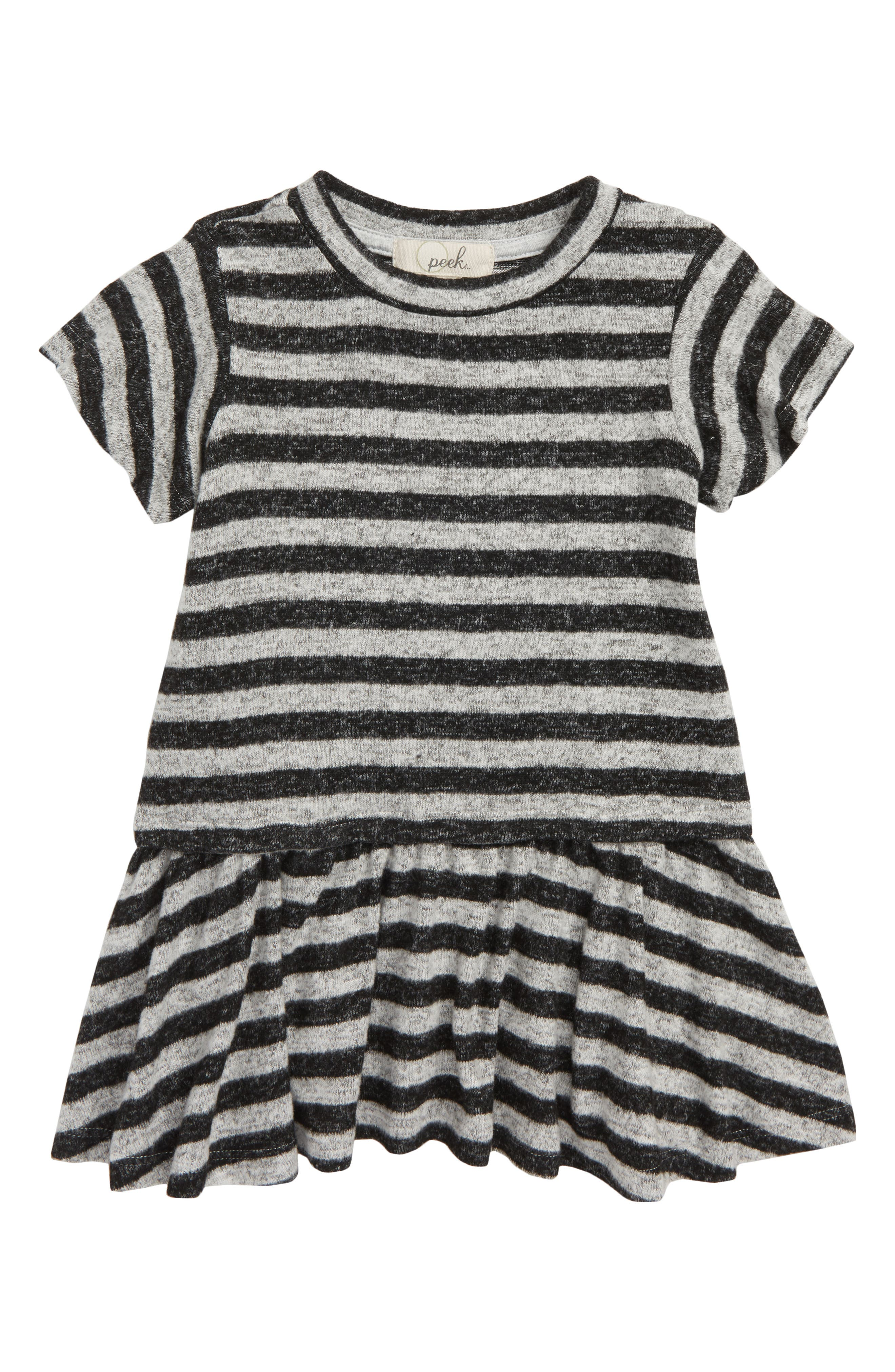Peek Tori Dress,                             Main thumbnail 1, color,                             031