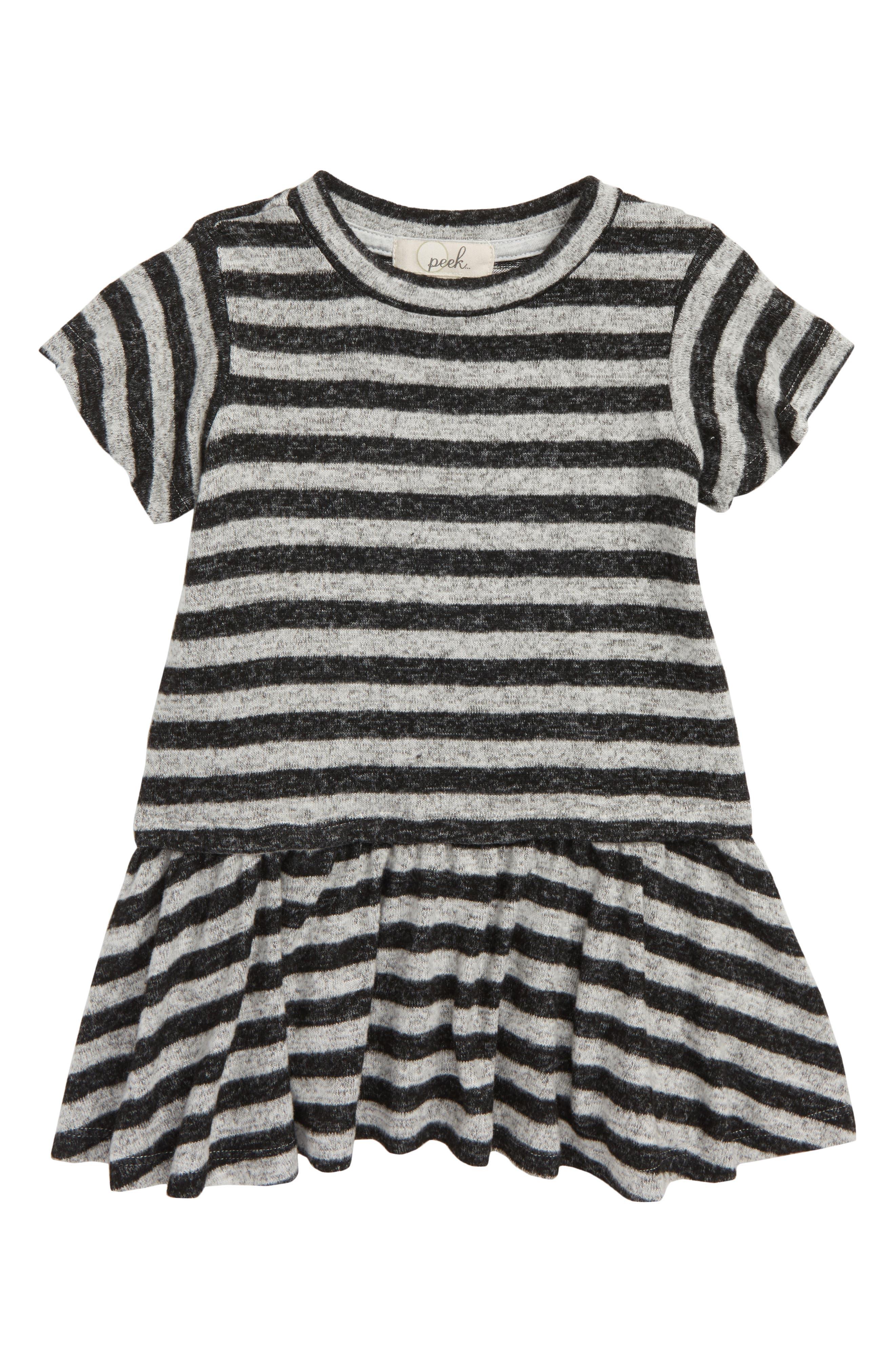 Peek Tori Dress,                         Main,                         color, 031