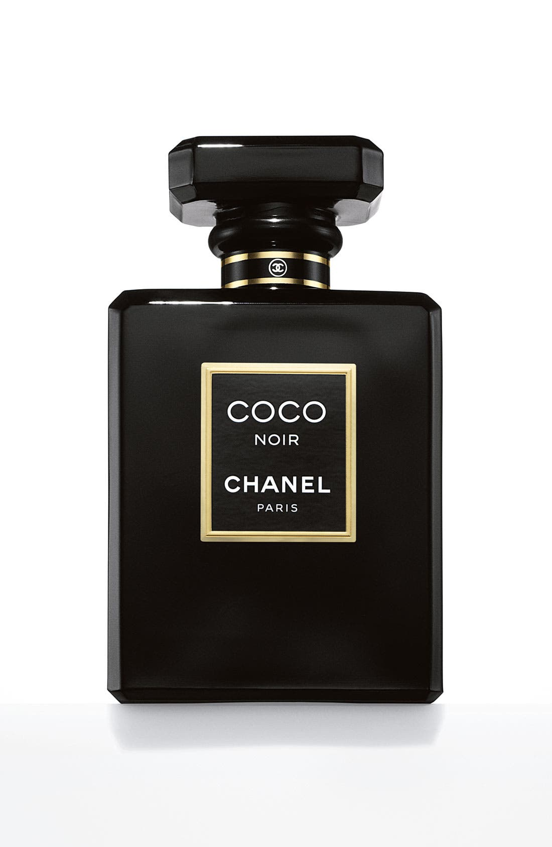 COCO NOIR<br />Eau de Parfum Spray,                             Alternate thumbnail 2, color,                             NO COLOR