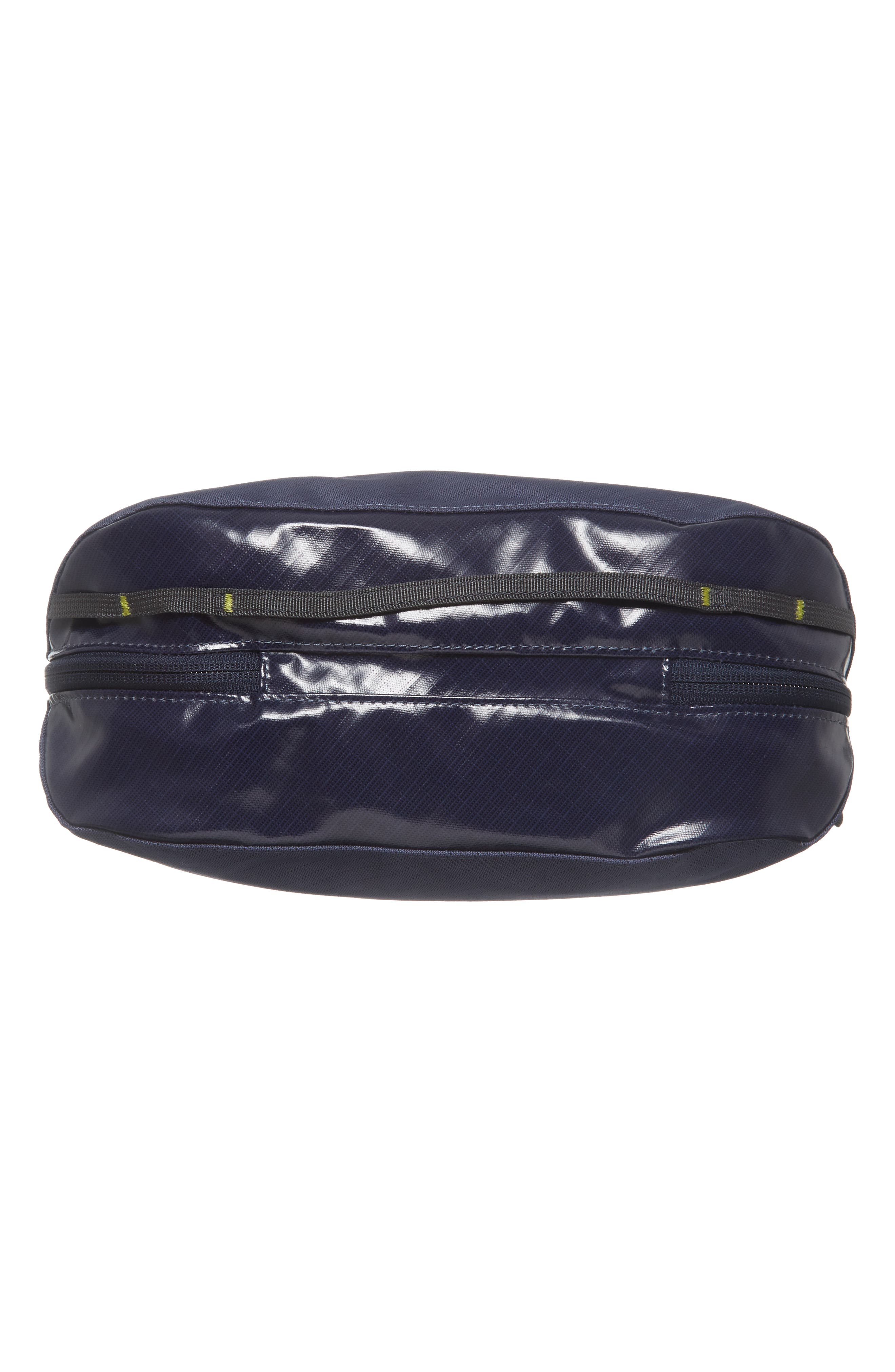 Black Hole Medium Travel Kit,                             Alternate thumbnail 5, color,                             DOLOMITE BLUE