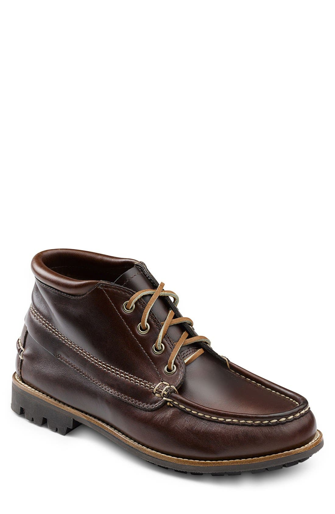 'Abbott' Chukka Boot,                             Main thumbnail 2, color,