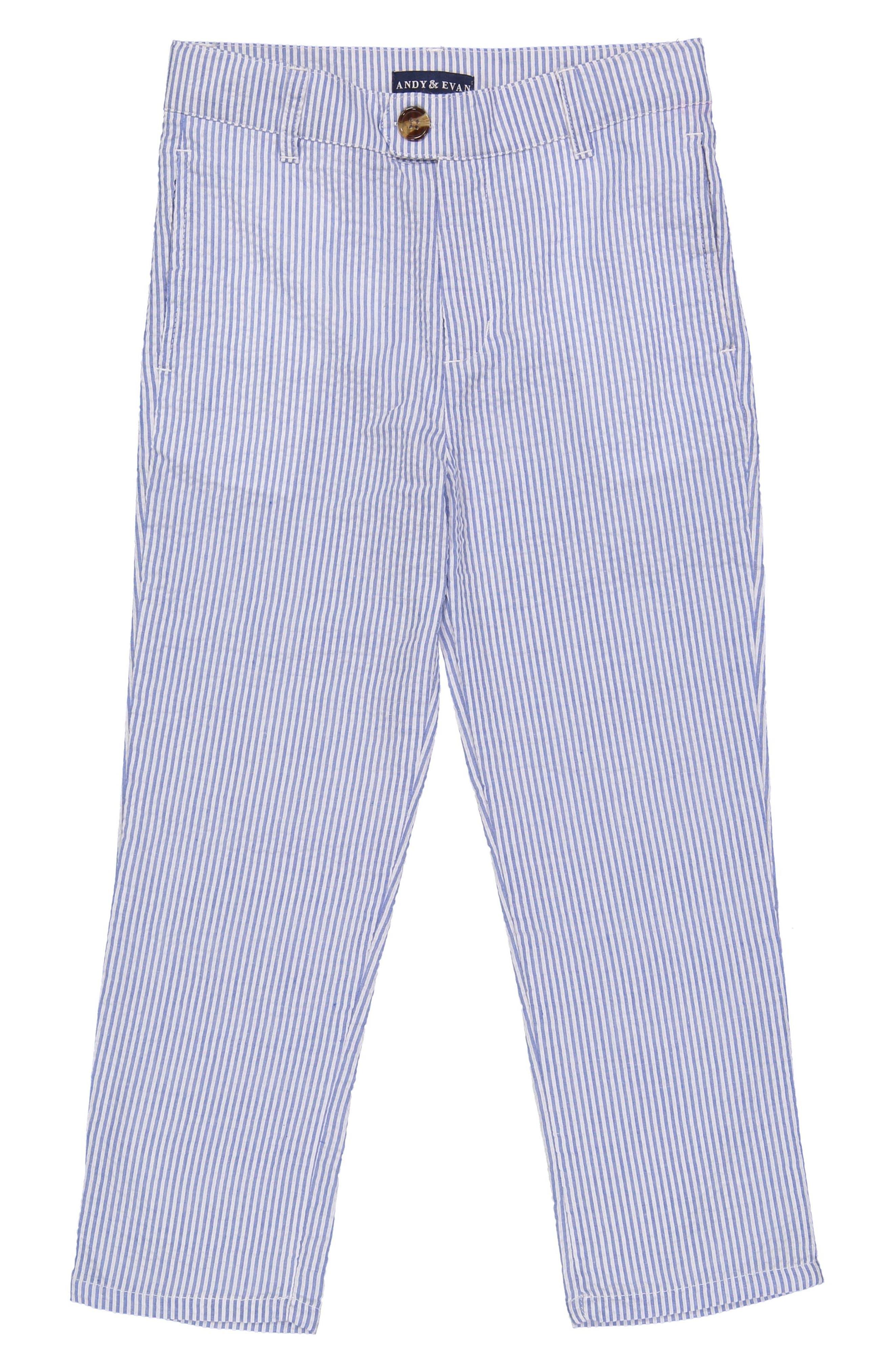 Romper, Vest & Pants Set,                             Alternate thumbnail 2, color,                             452