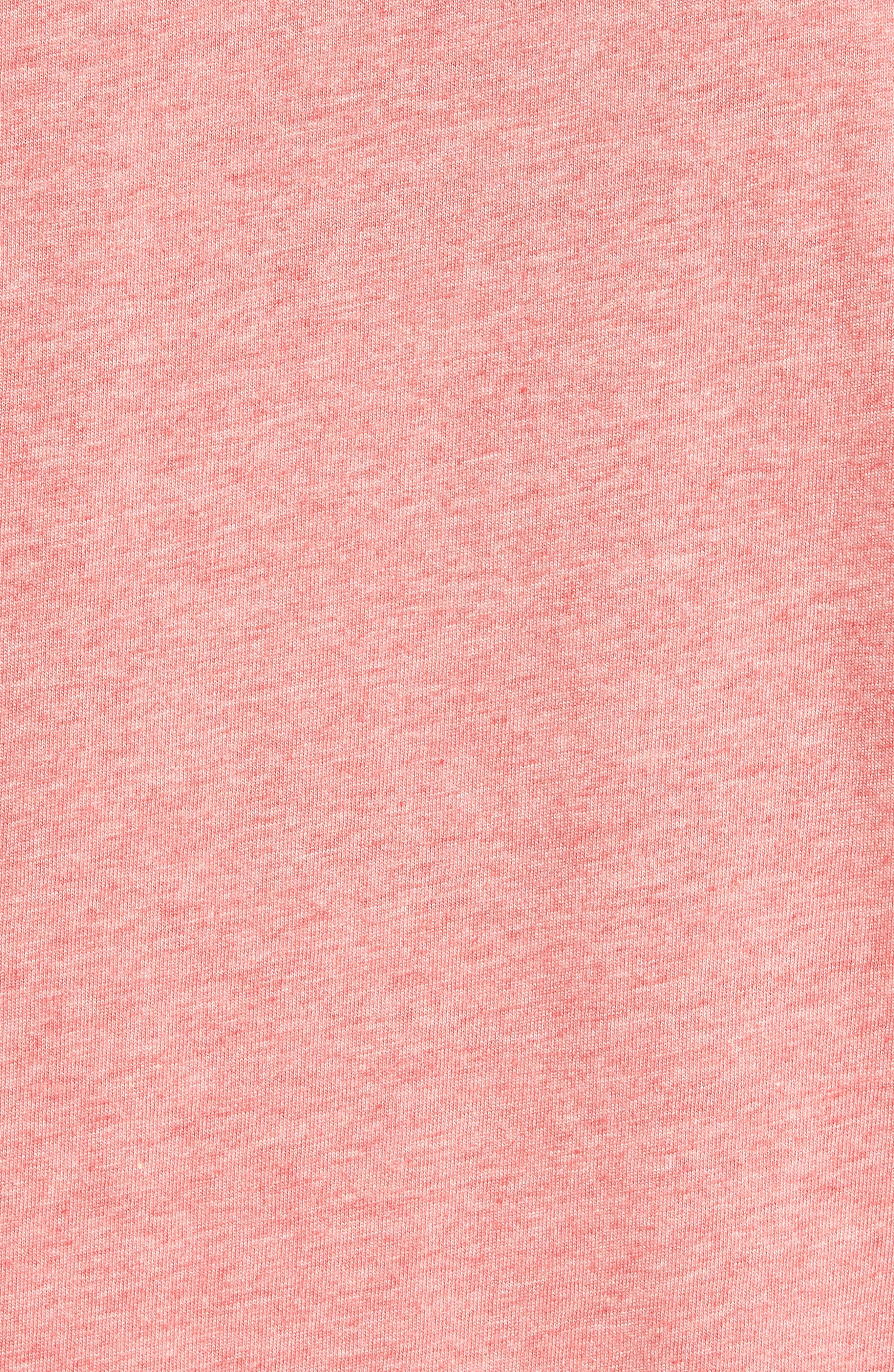 Crown Pocket T-Shirt,                             Alternate thumbnail 15, color,